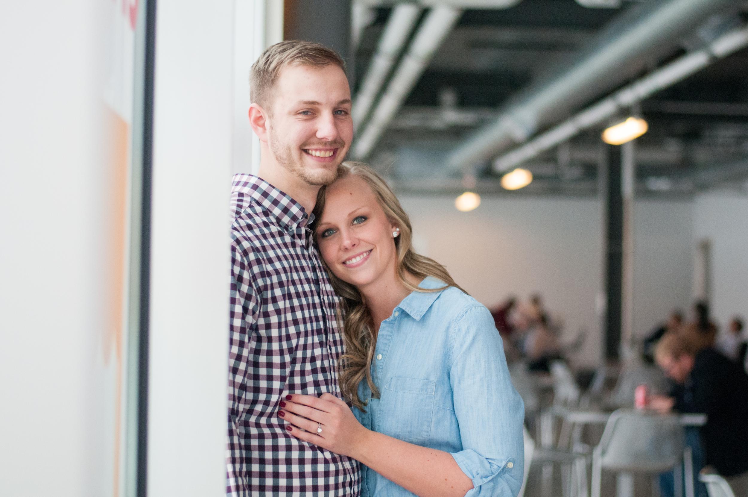 meredithdonnellyphotography-Engagement Kyleigh & Josh-23.jpg