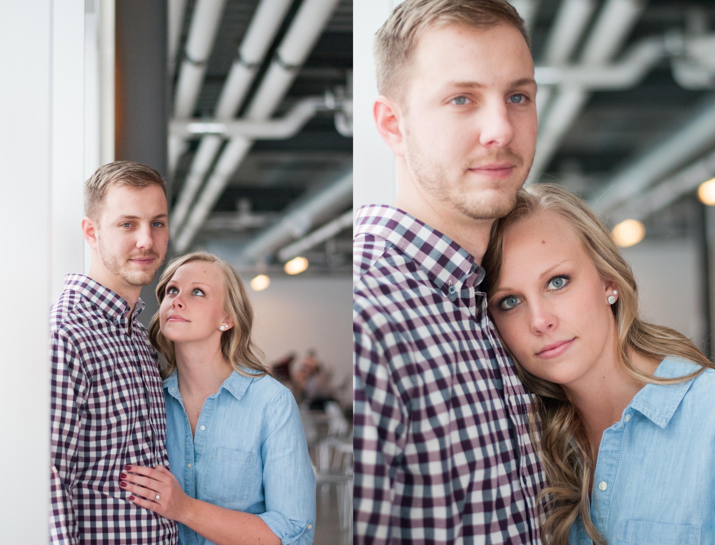 meredithdonnellyphotography-Engagement Kyleigh & Josh-24.jpg