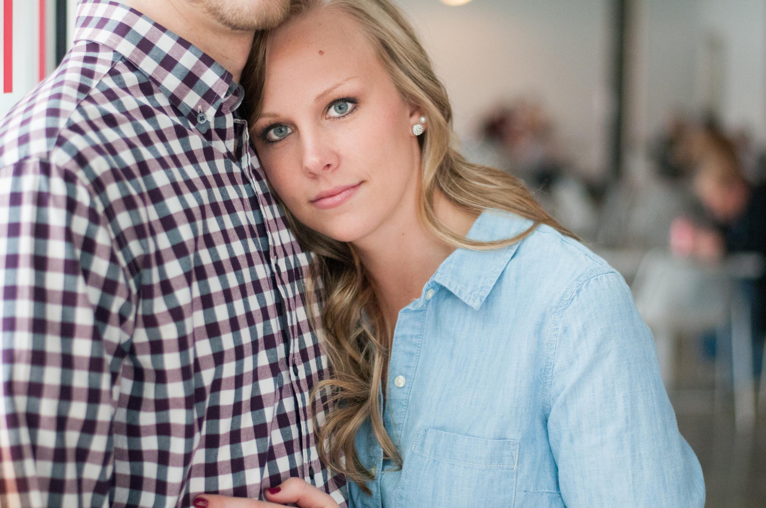 meredithdonnellyphotography-Engagement Kyleigh & Josh-25.jpg