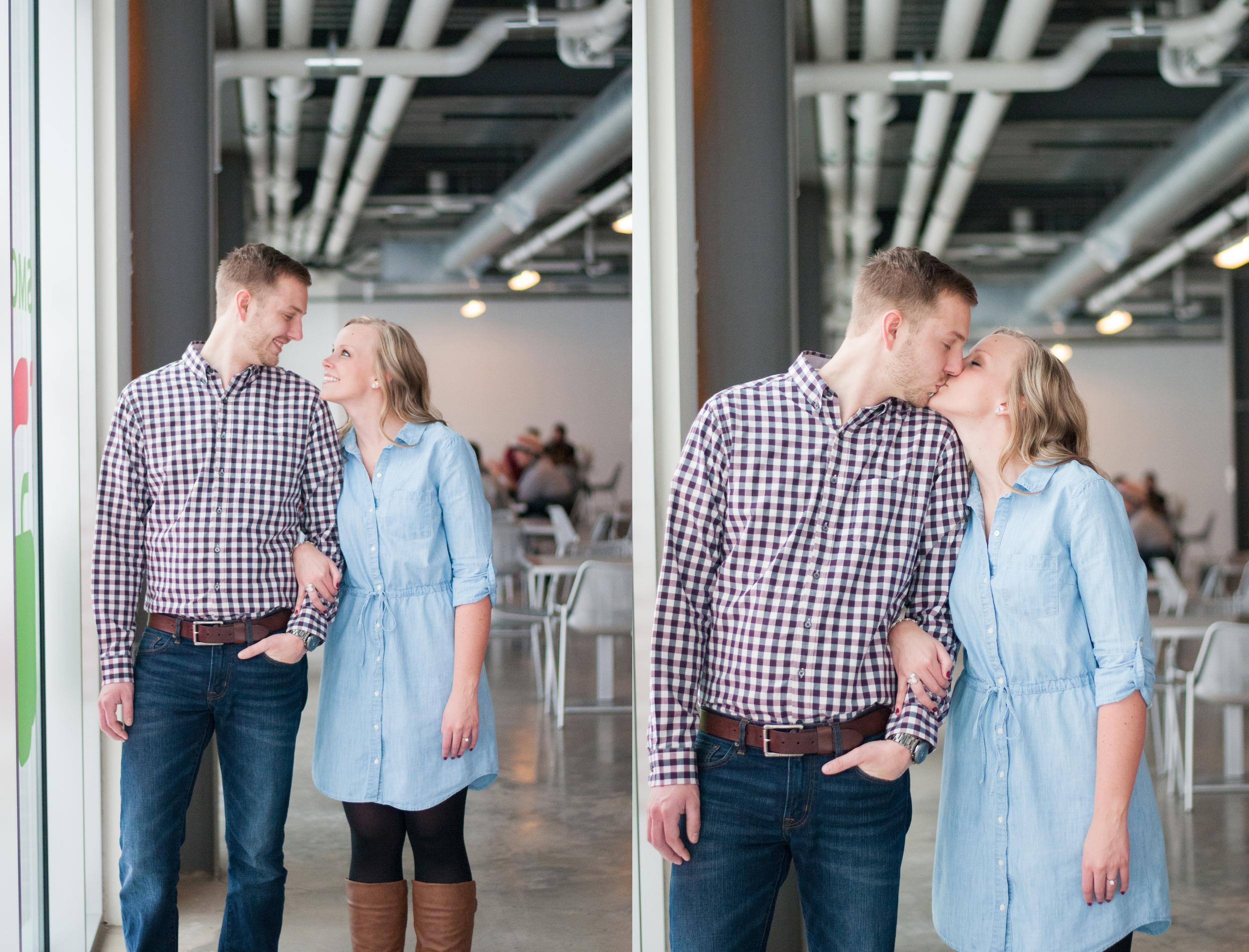 meredithdonnellyphotography-Engagement Kyleigh & Josh-29.jpg