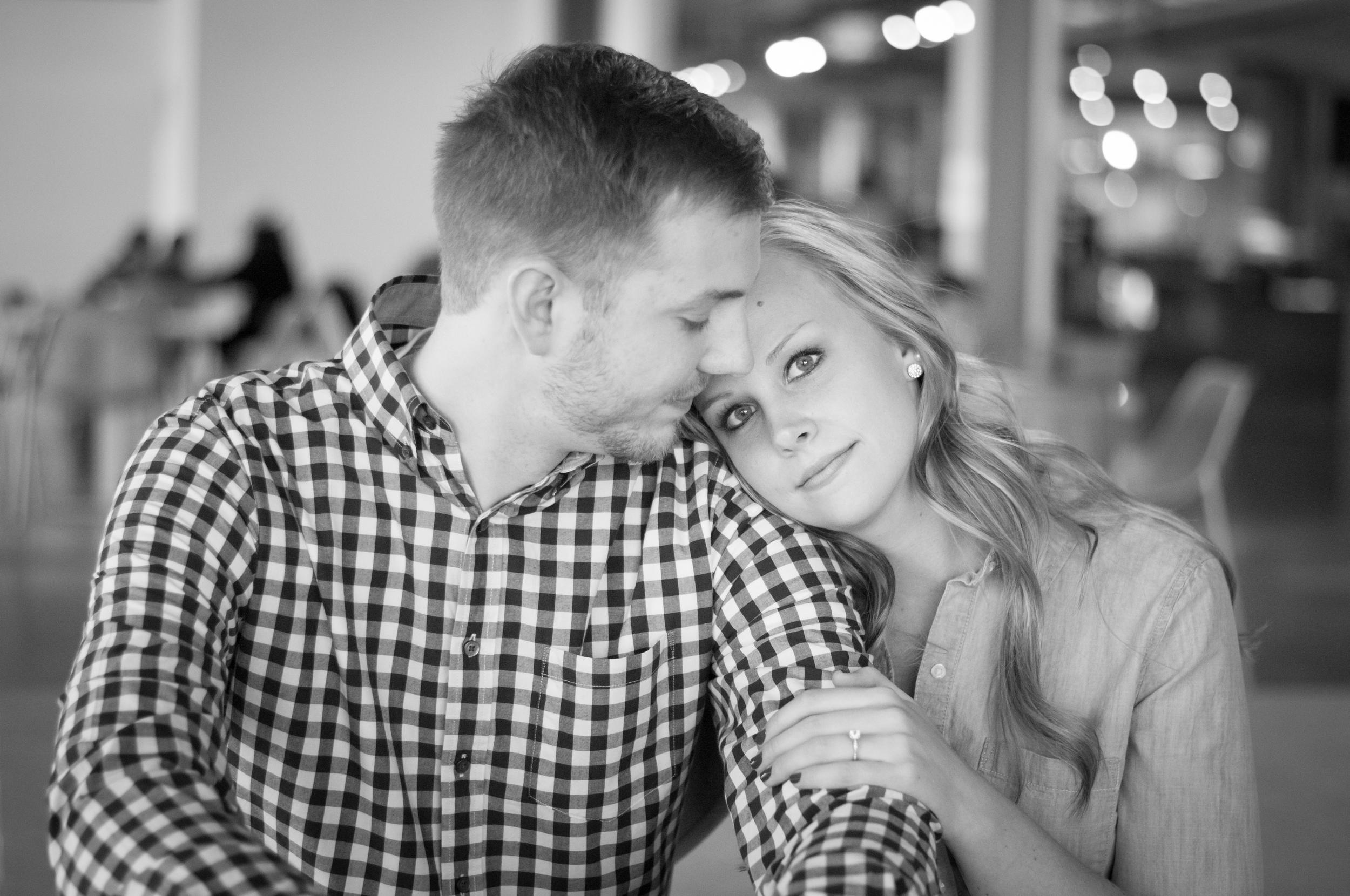meredithdonnellyphotography-Engagement Kyleigh & Josh-33.jpg