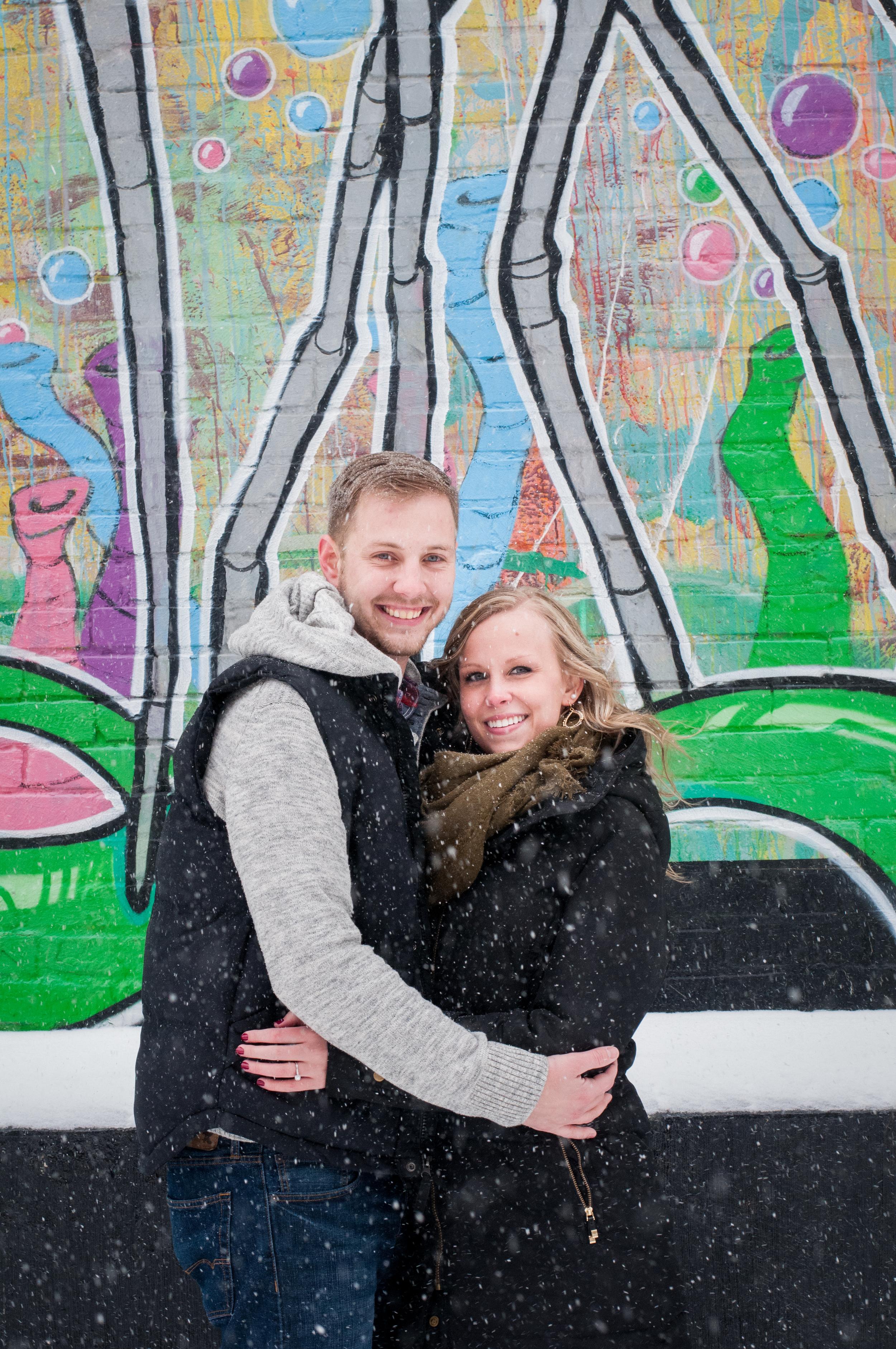 meredithdonnellyphotography-Engagement Kyleigh & Josh-36.jpg