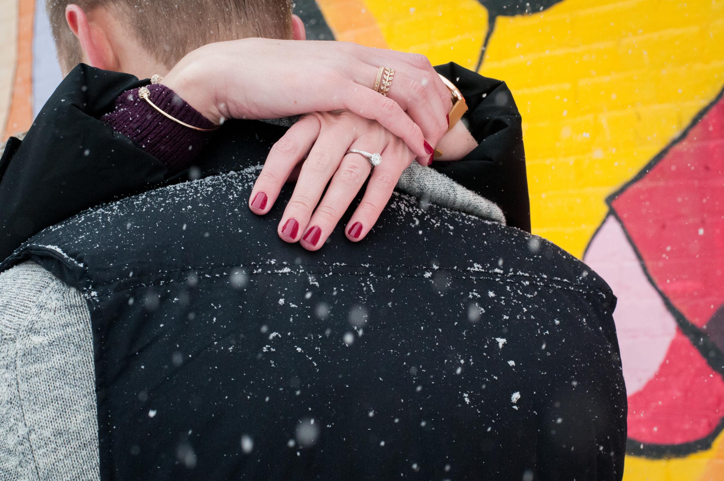 meredithdonnellyphotography-Engagement Kyleigh & Josh-42.jpg