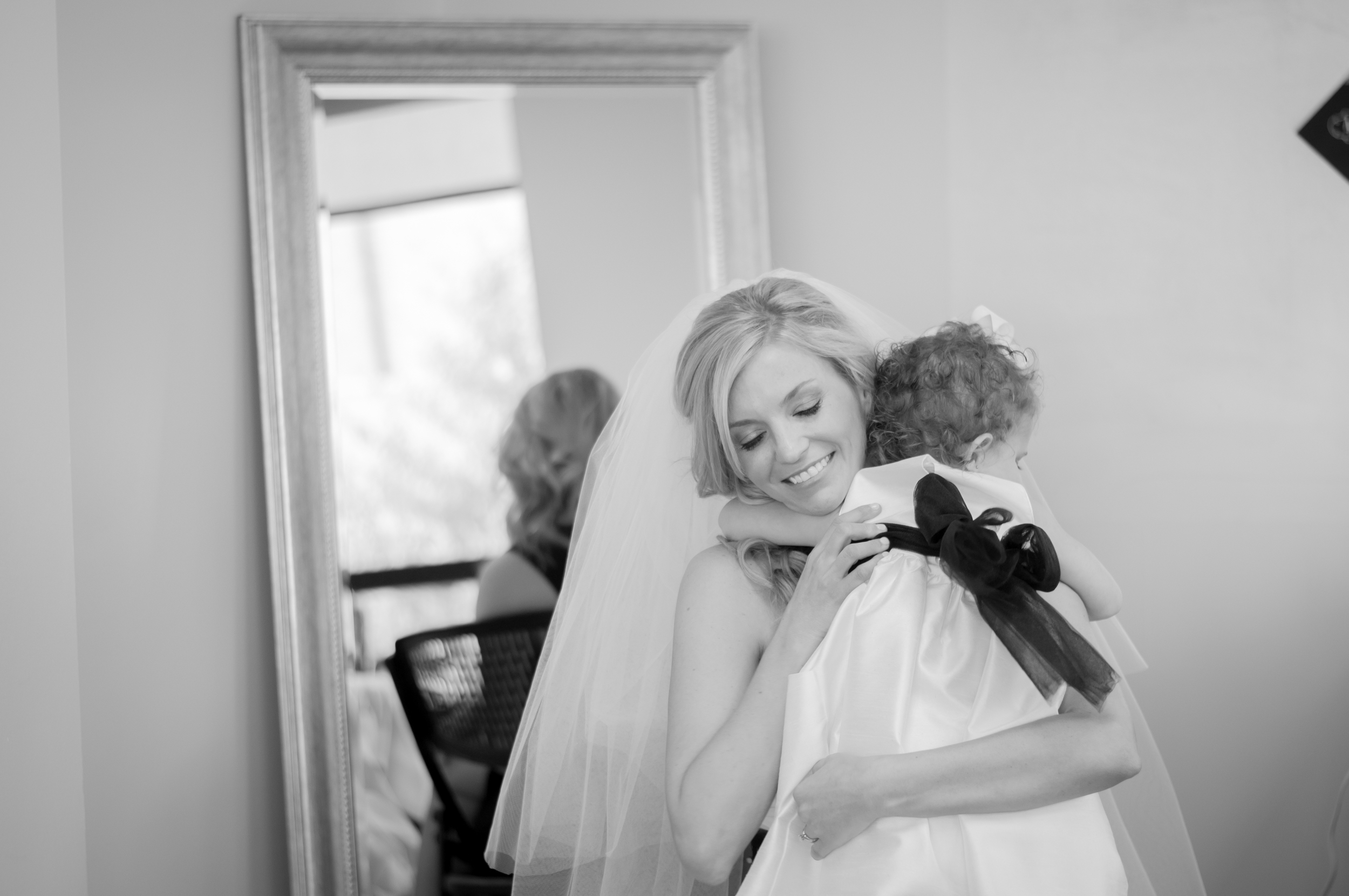 meredith donnelly photography-36.jpg