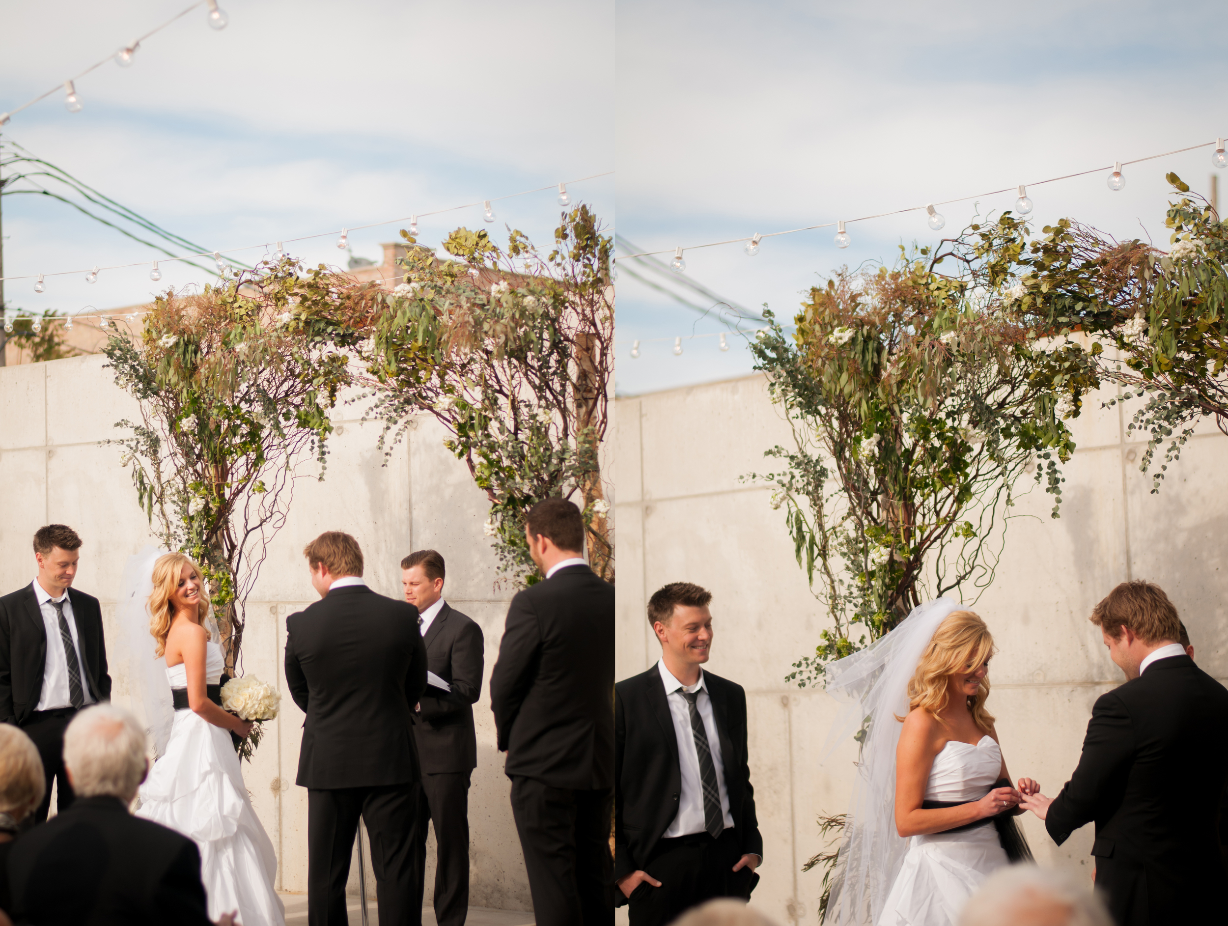 meredith donnelly photography-51.jpg