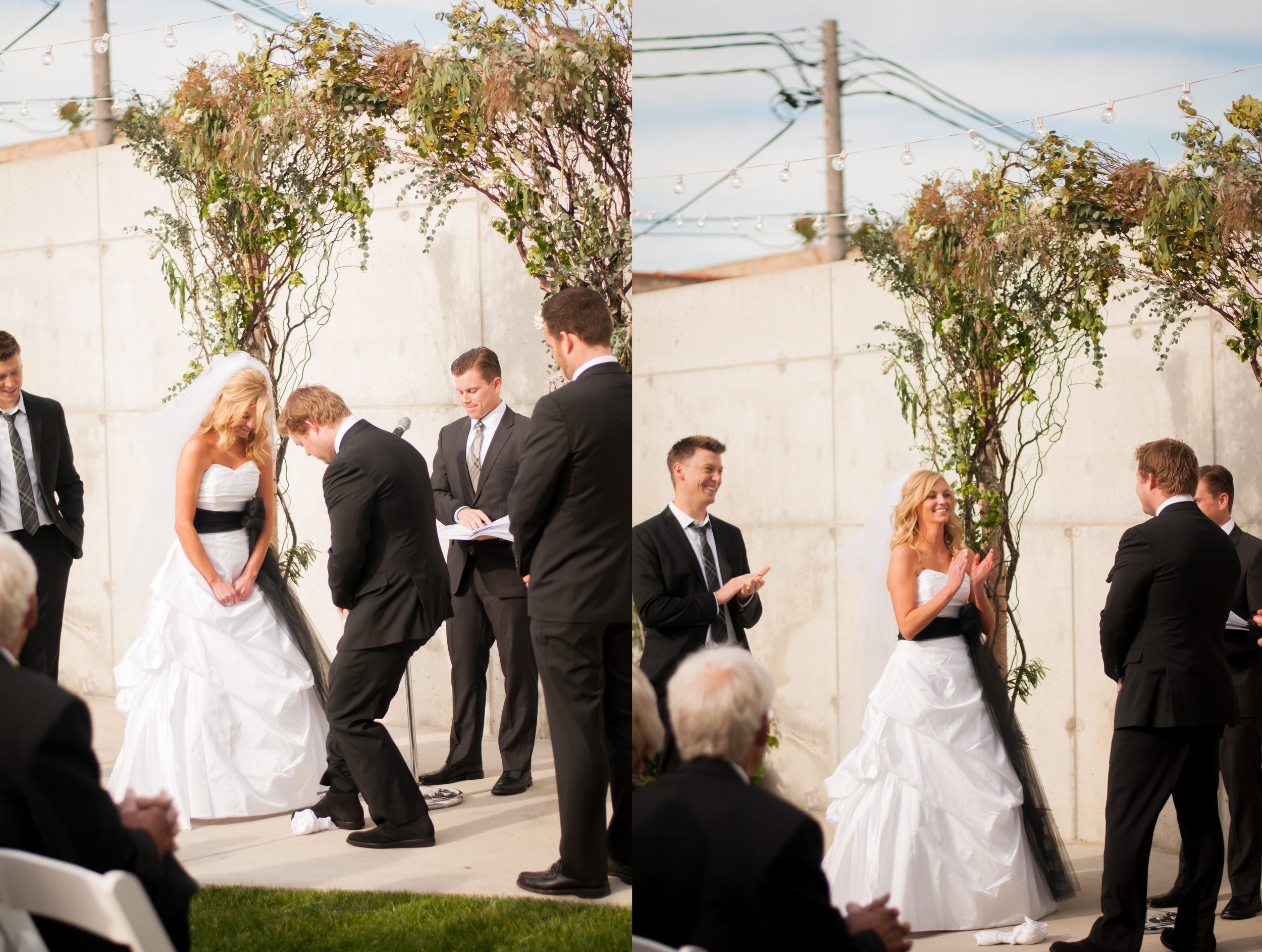 meredith donnelly photography-52.jpg