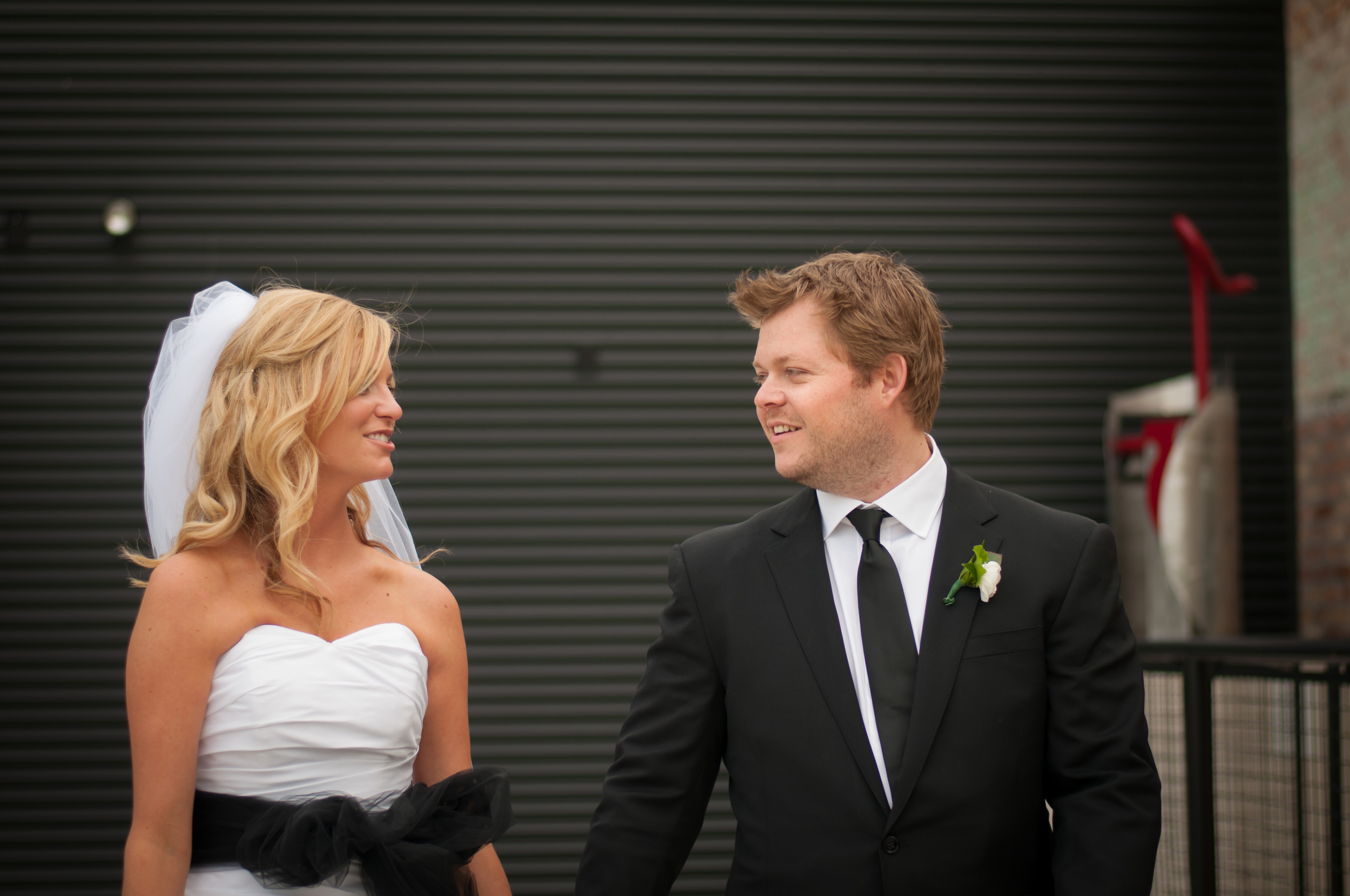 meredith donnelly photography-67.jpg