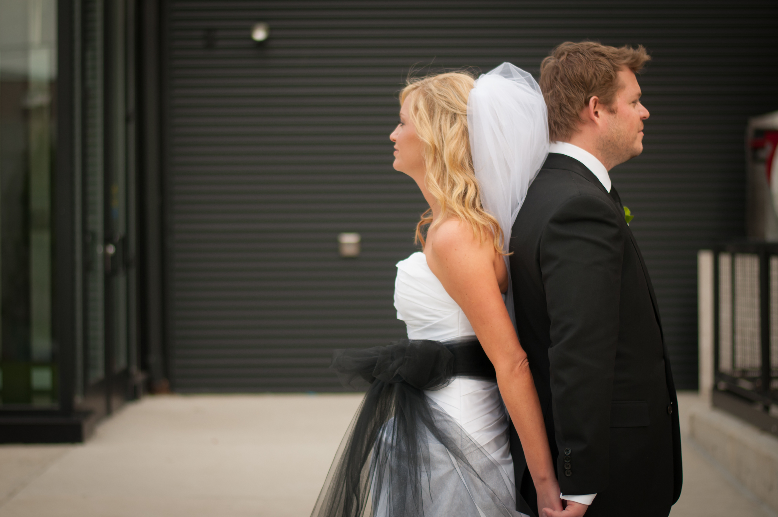 meredith donnelly photography-68.jpg