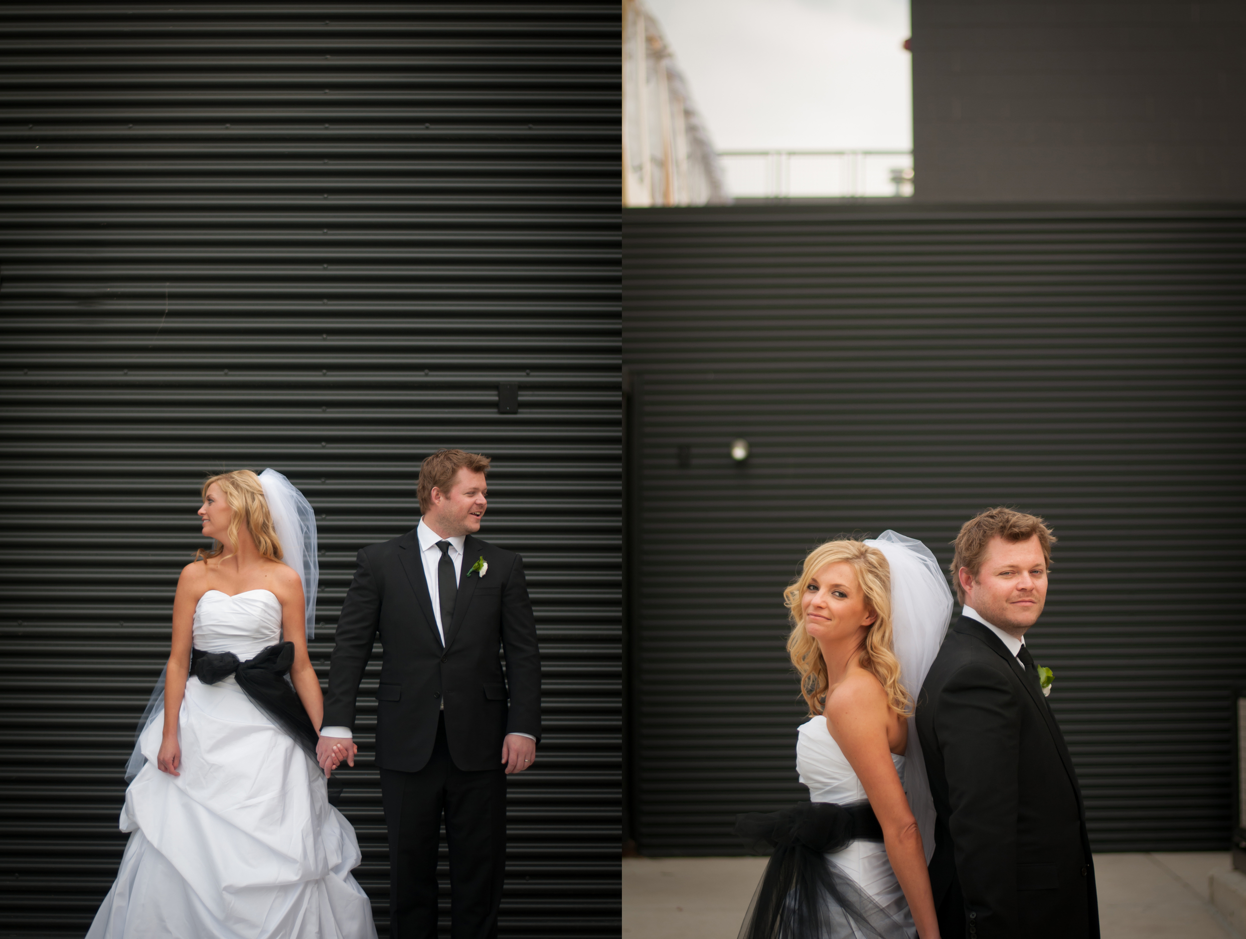 meredith donnelly photography-70.jpg