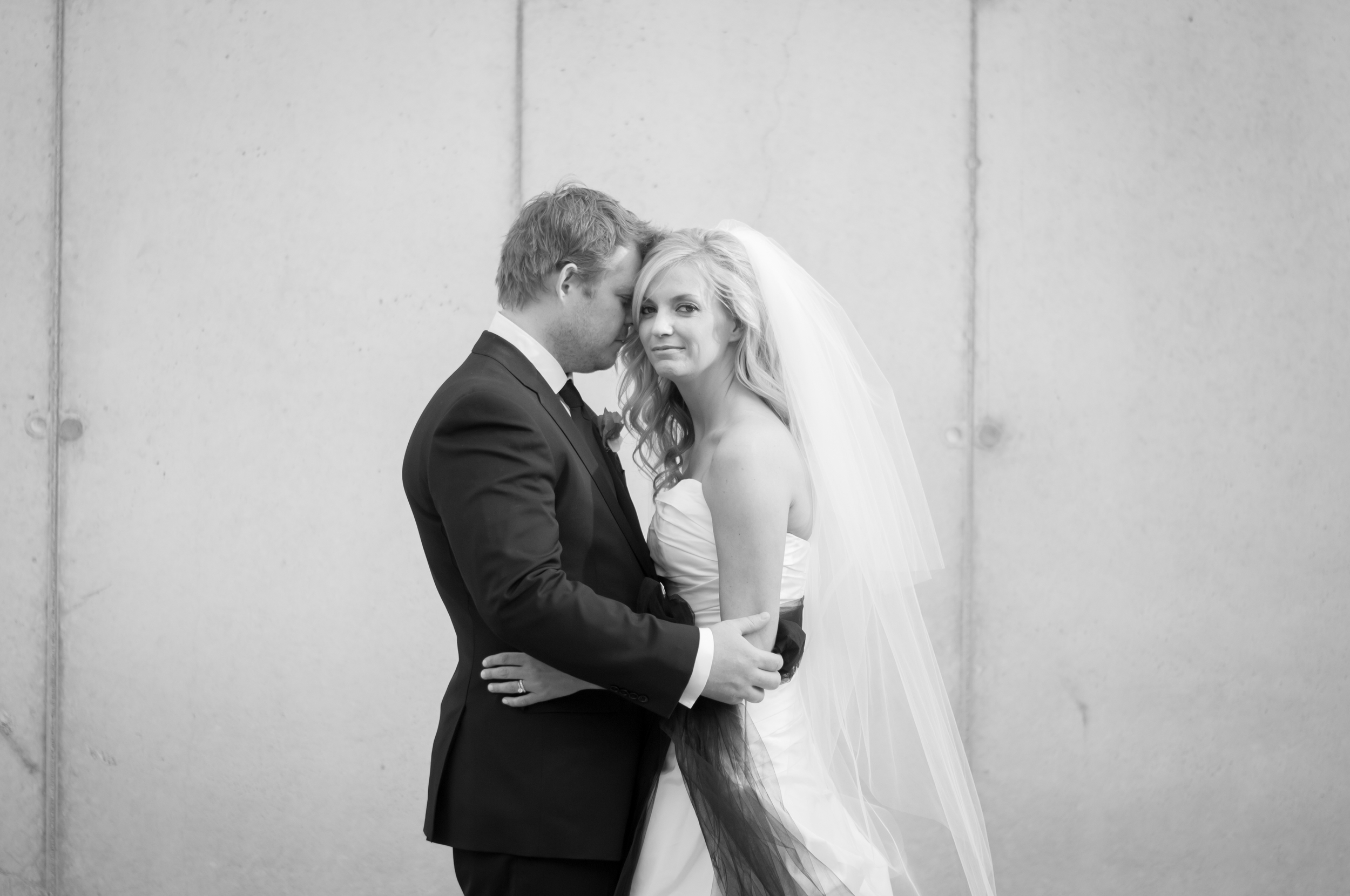 meredith donnelly photography-78.jpg