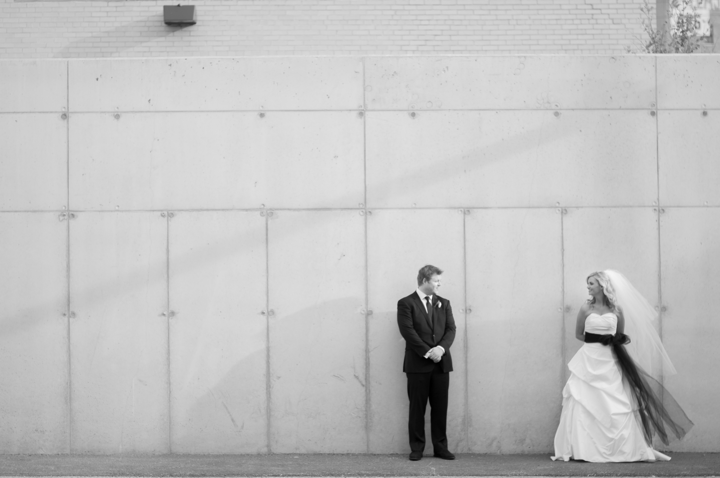 meredith donnelly photography-82.jpg
