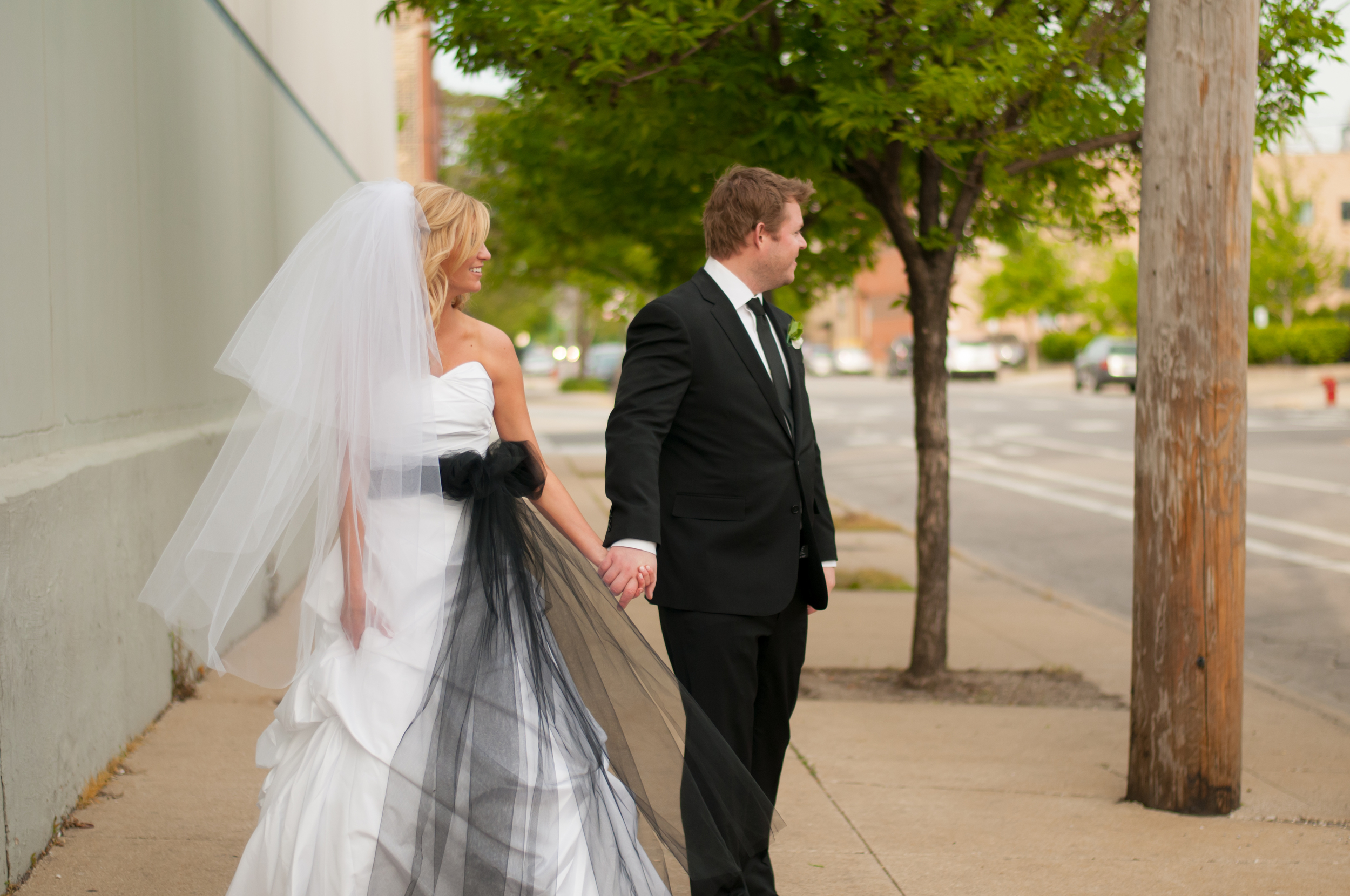 meredith donnelly photography-84.jpg