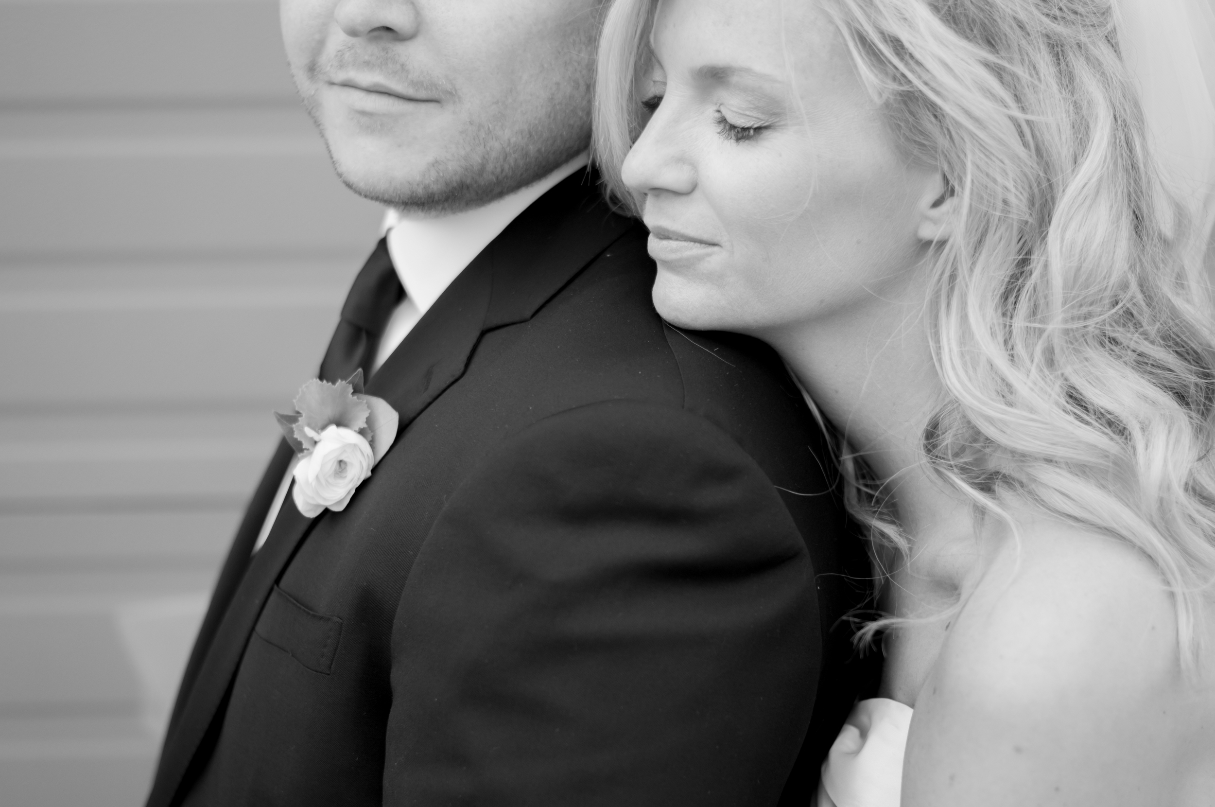 meredith donnelly photography-86.jpg
