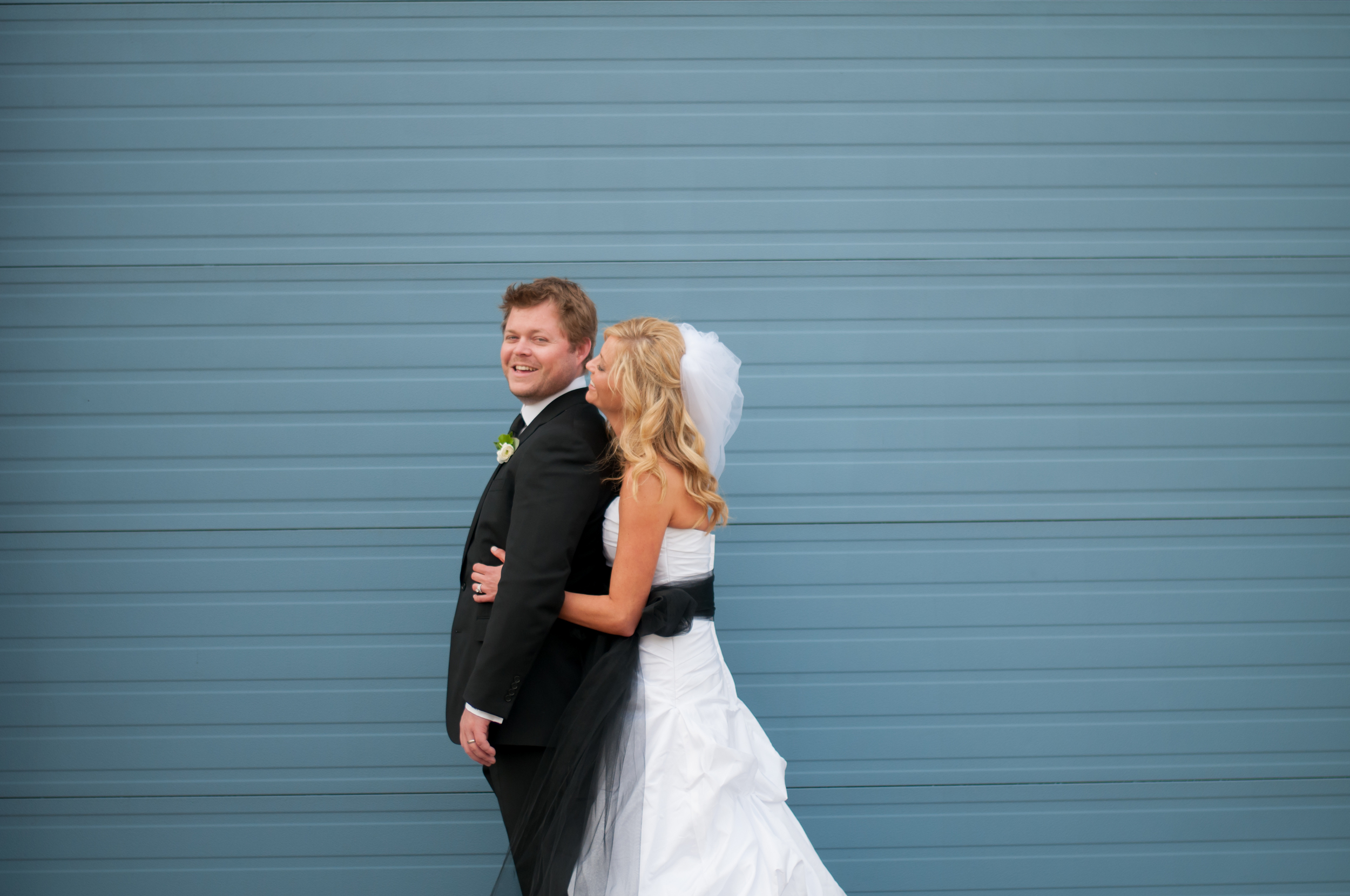 meredith donnelly photography-88.jpg