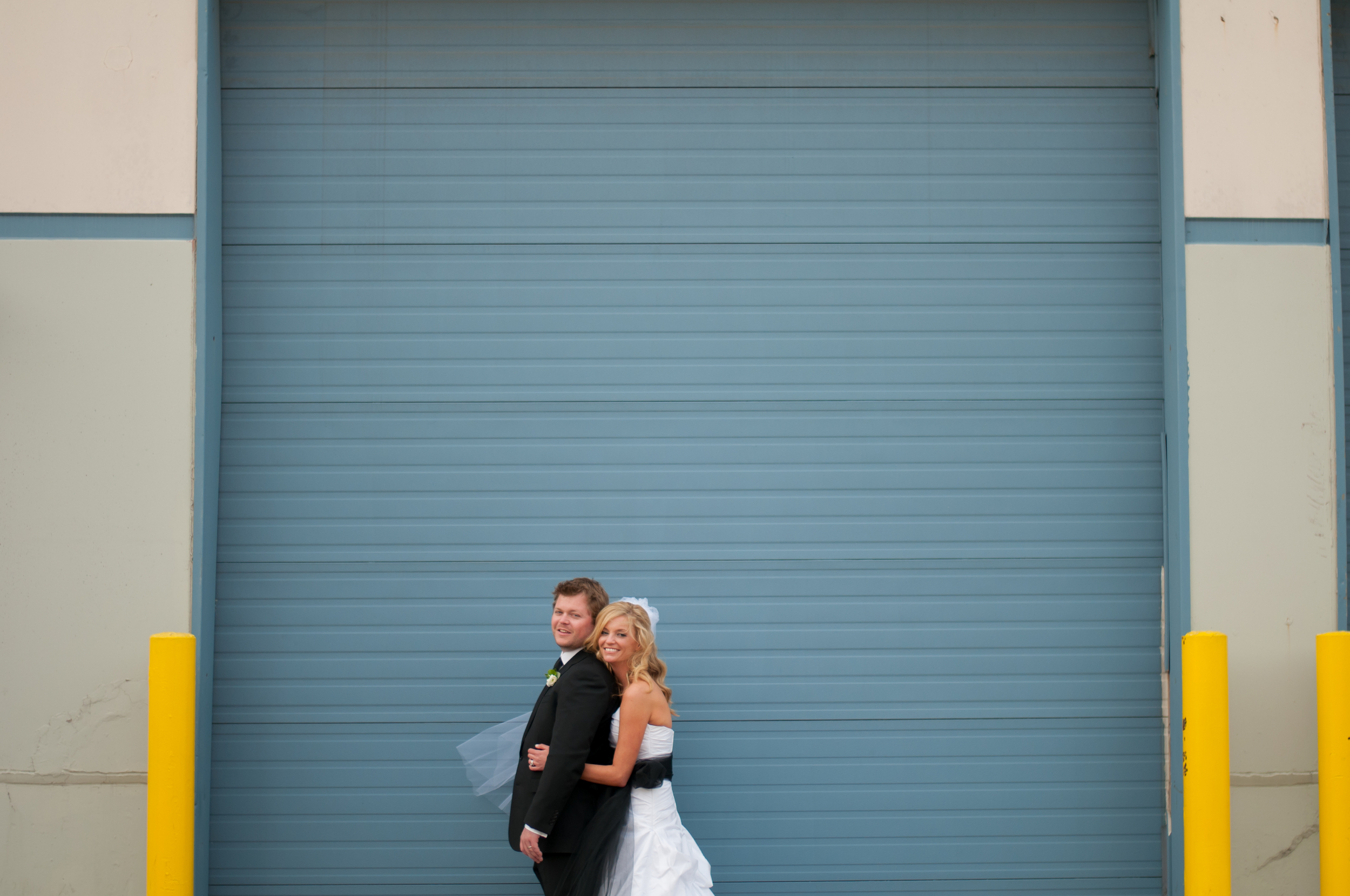 meredith donnelly photography-89.jpg
