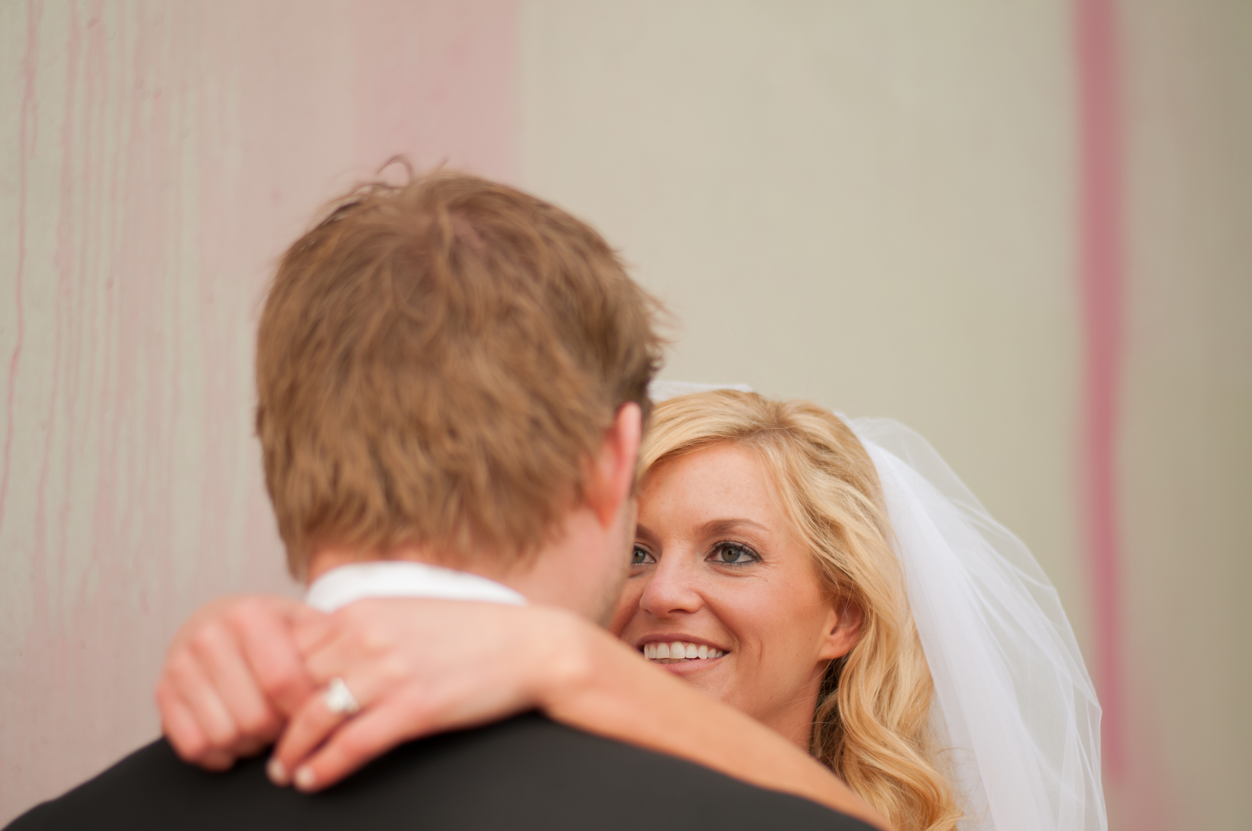 meredith donnelly photography-92.jpg