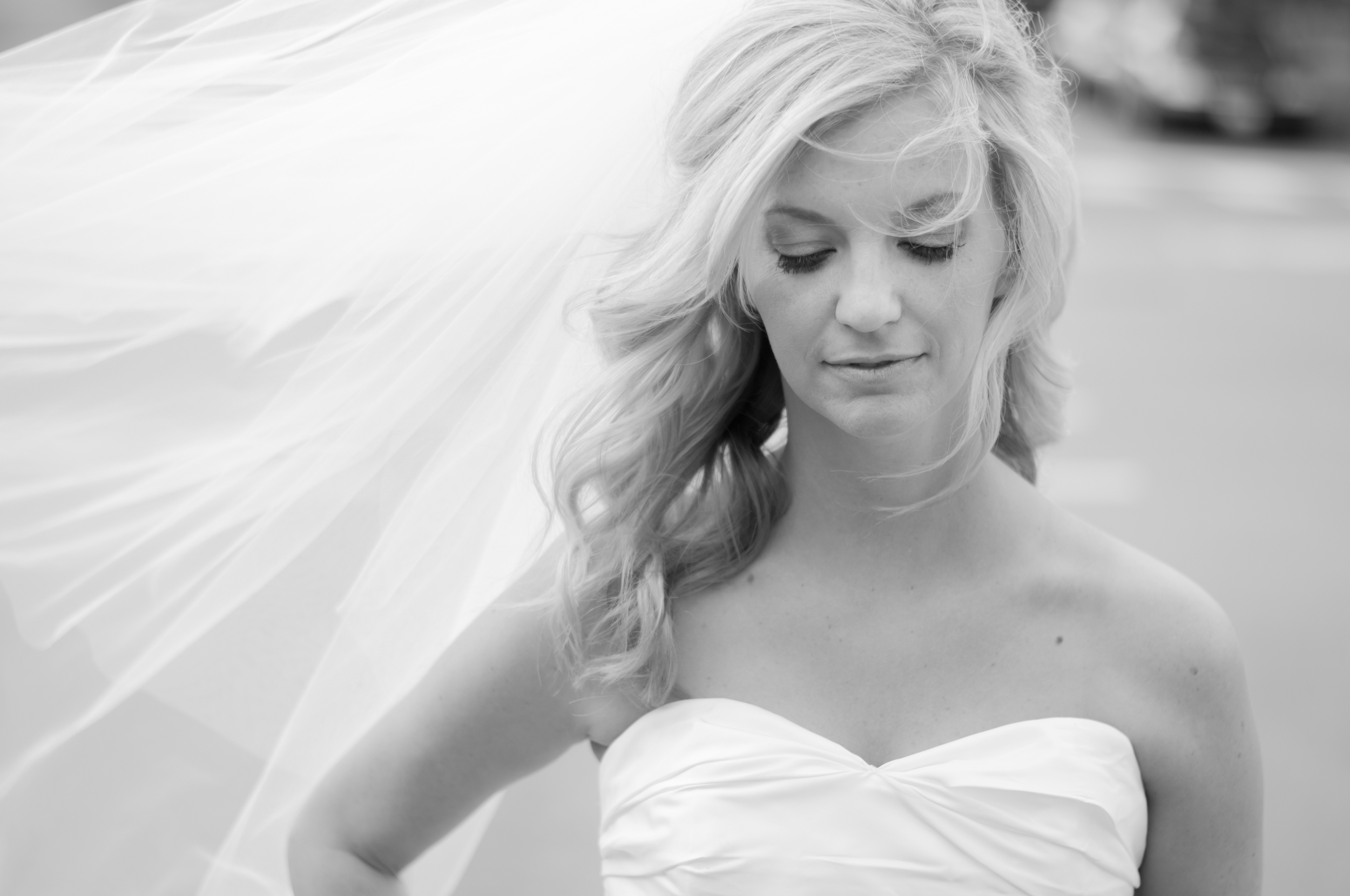 meredith donnelly photography-103.jpg