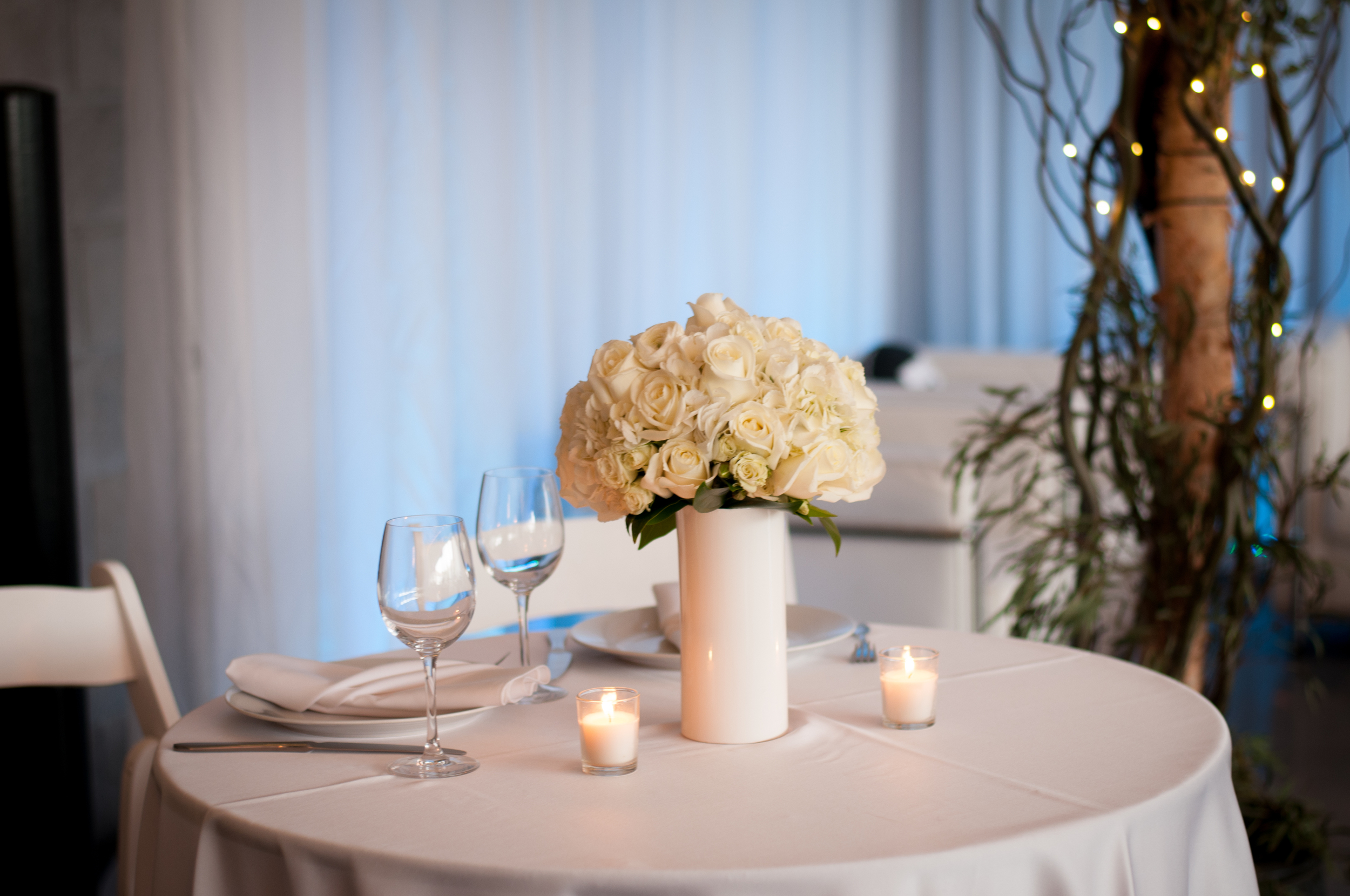 meredith donnelly photography-108.jpg