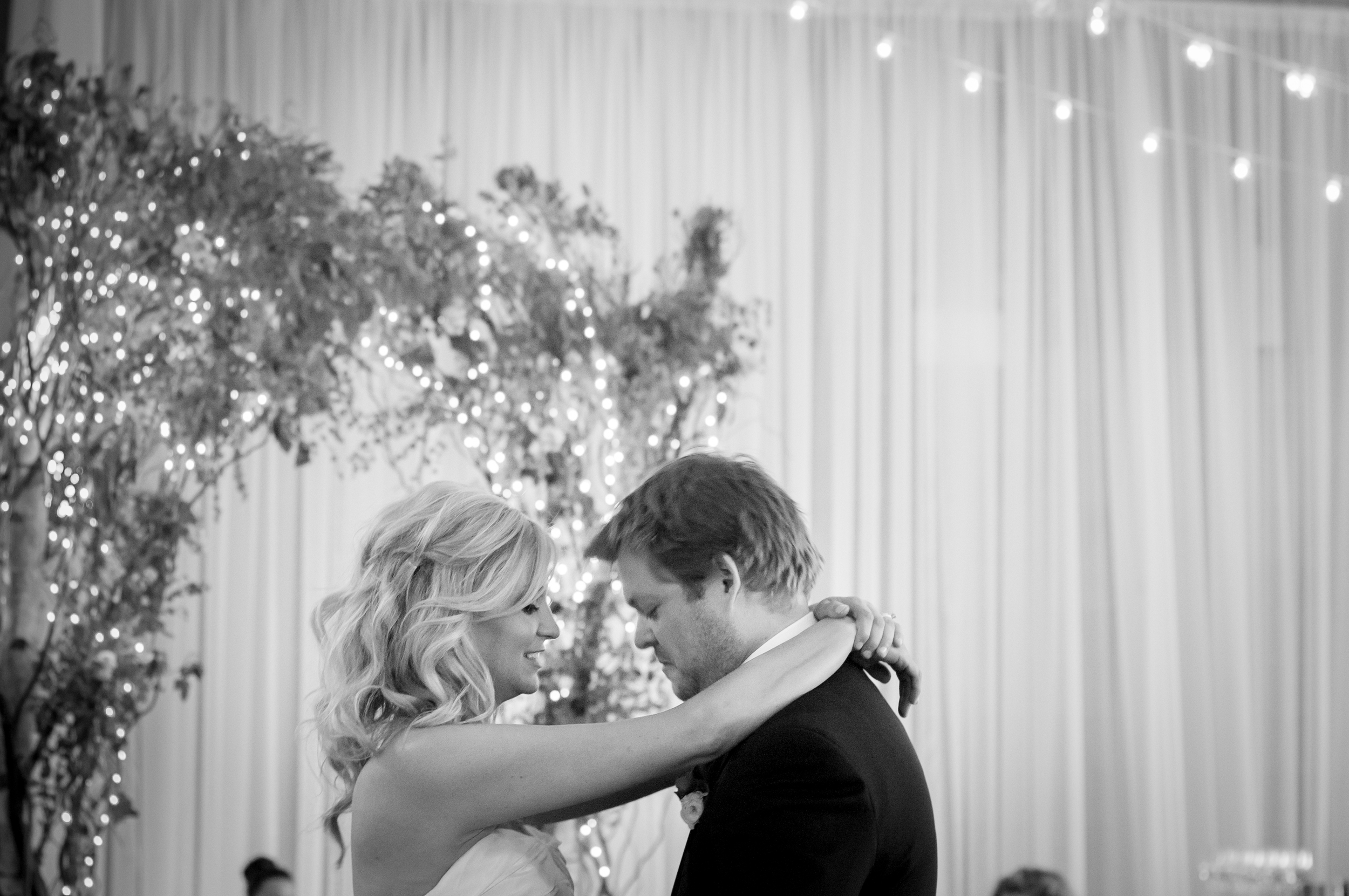 meredith donnelly photography-111.jpg