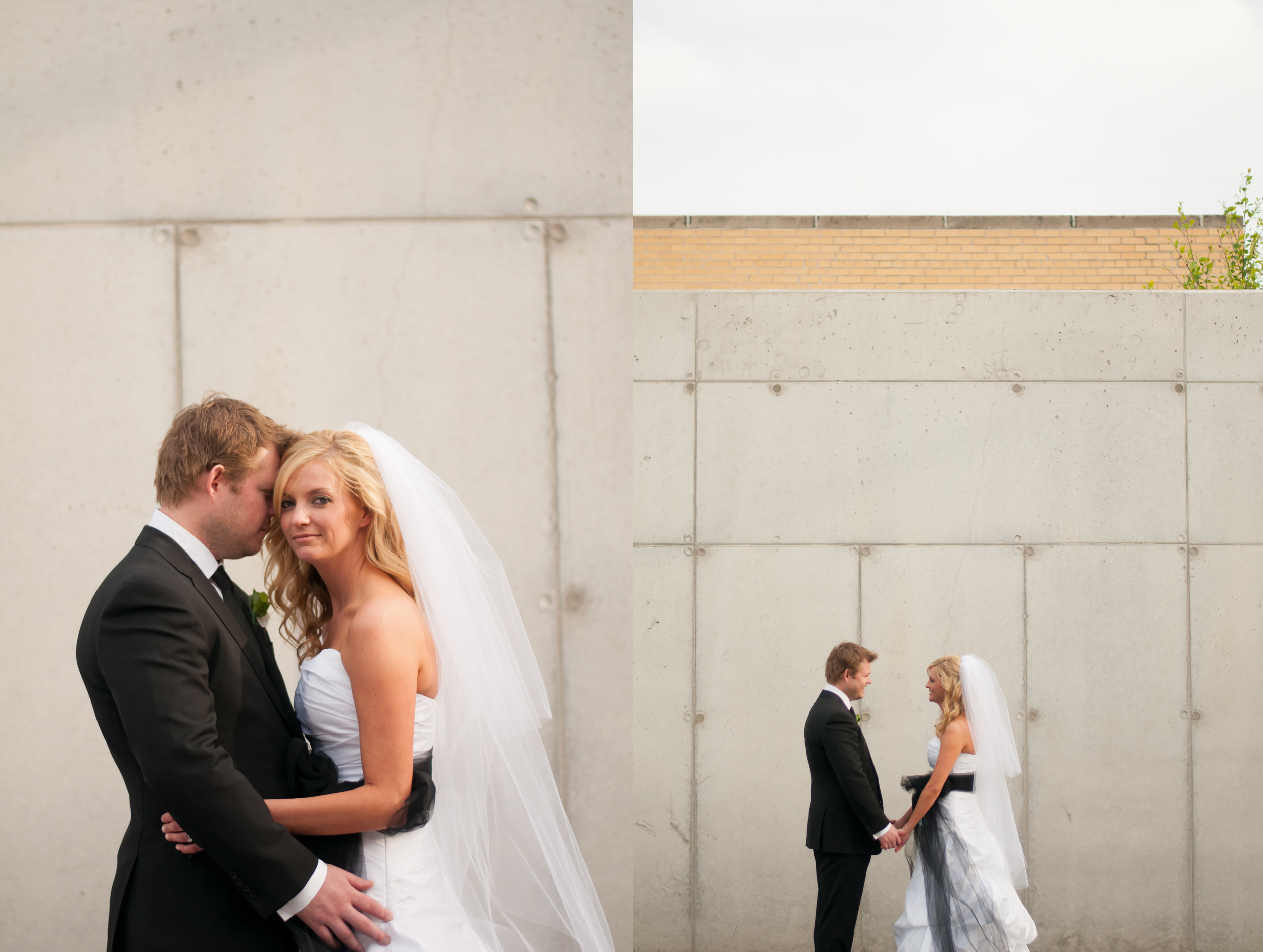 meredith donnelly photography-77.jpg