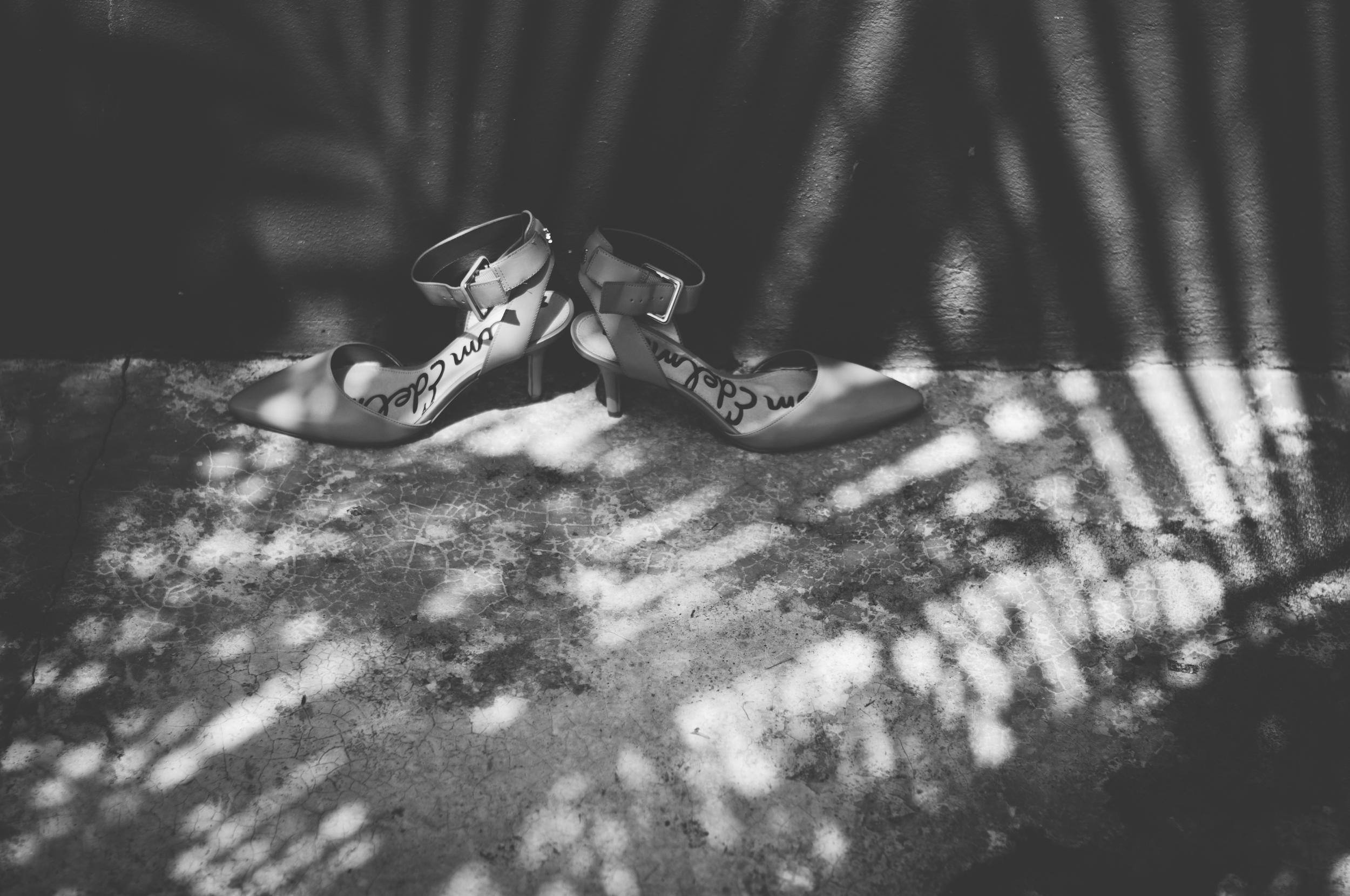 meredithdonnellyphotography-7.jpg