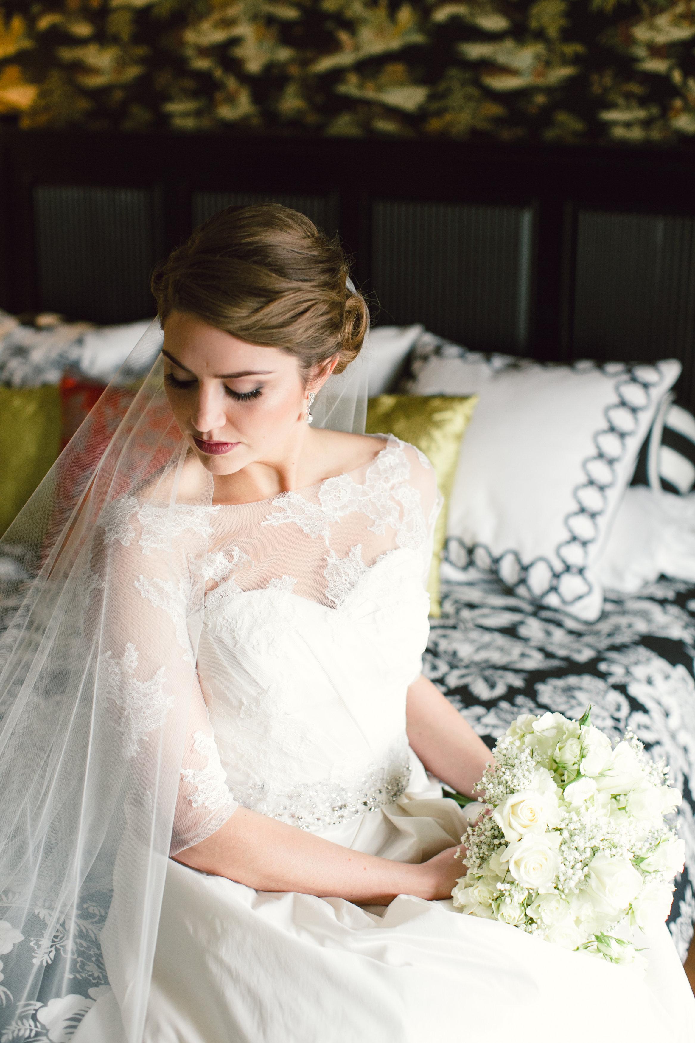 Kelly Adam-Bride Groom-0004.jpg