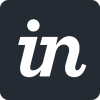 InVision-icon-black.png