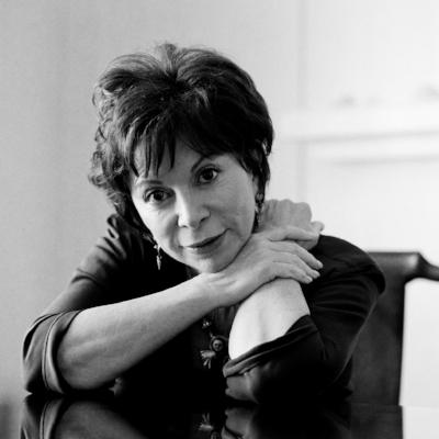 Isabel+Allende1.png