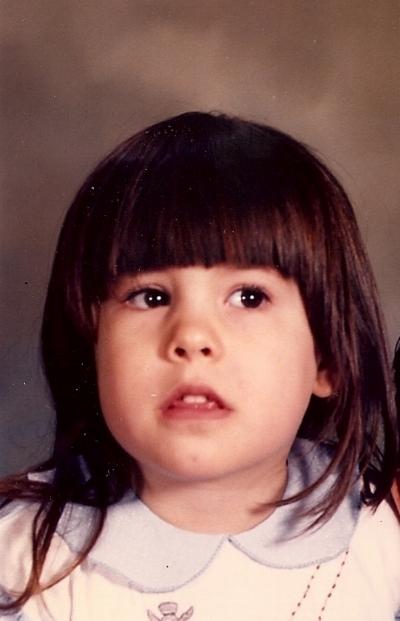 Photo+toddler.jpg