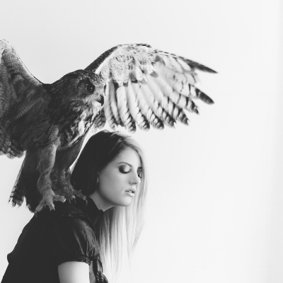 women-owl.jpg