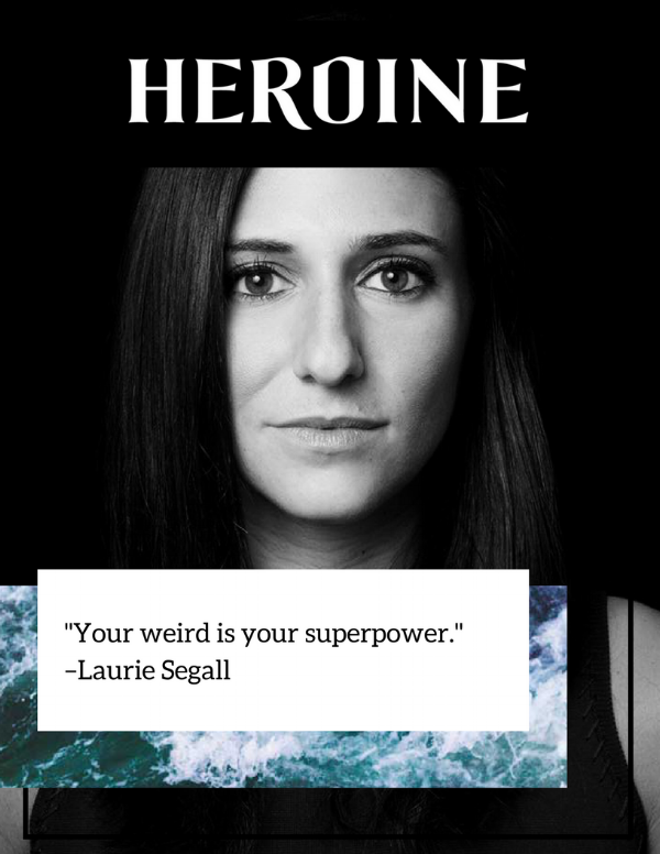HEROINE episode cards [Website].png