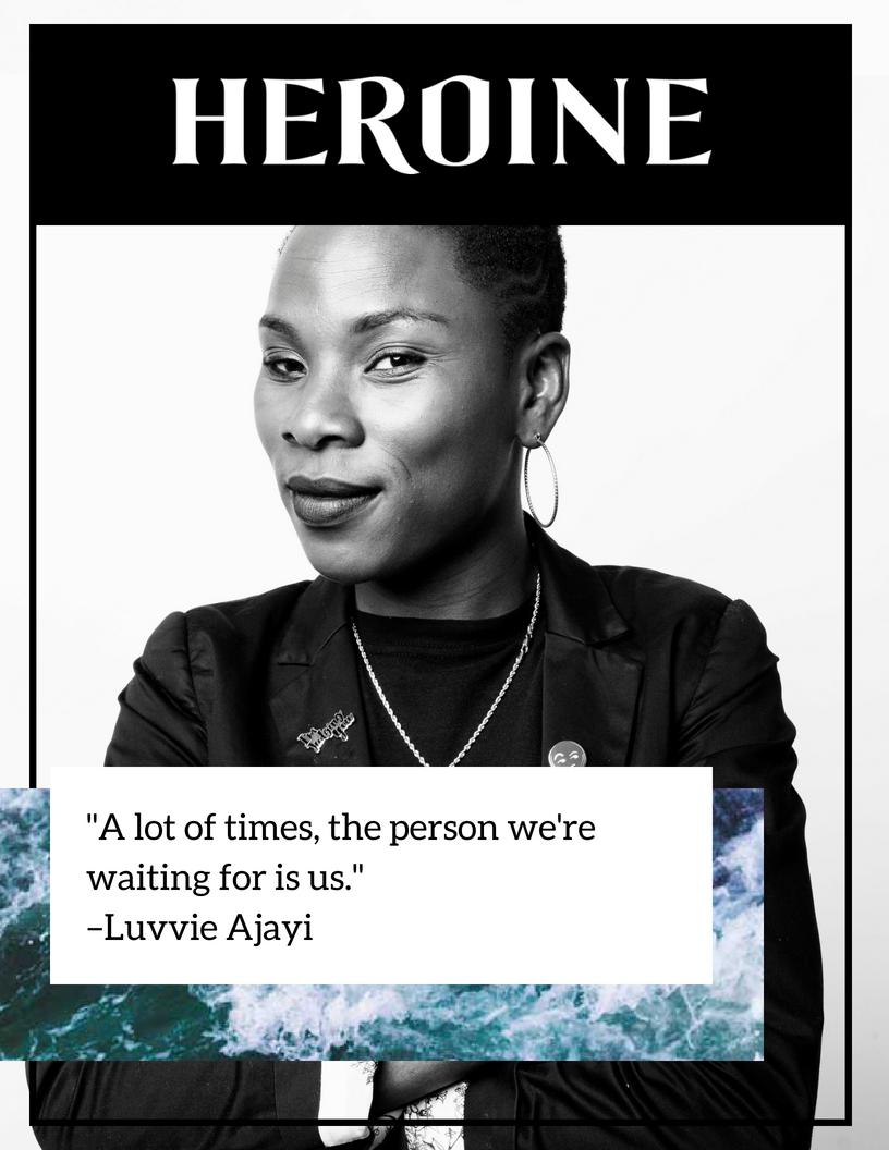 HEROINE interviews 1 [Website].png