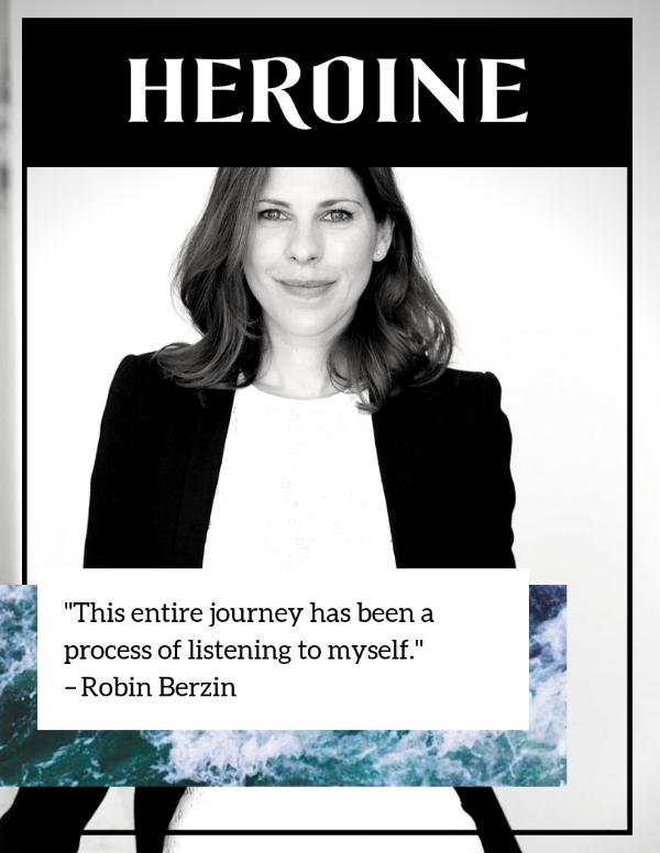 HEROINE interviews 2 [Website] (1).png