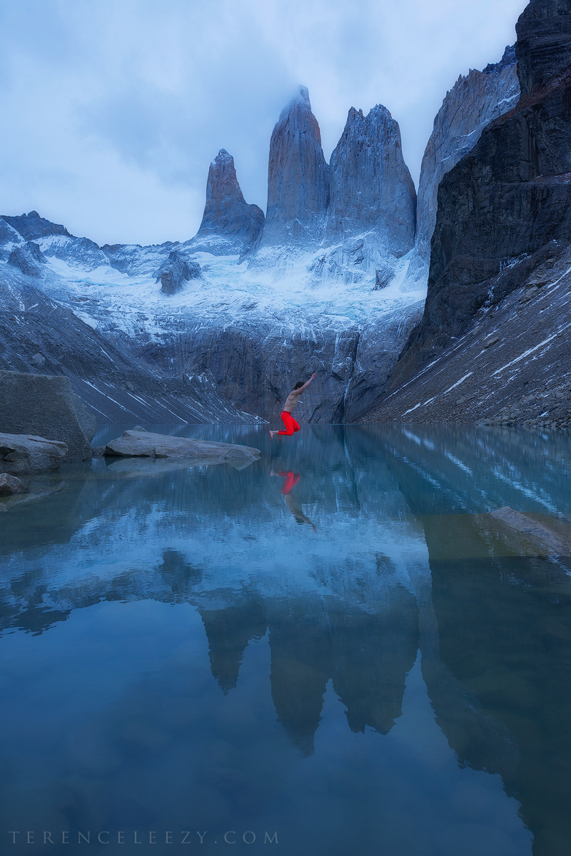 Patagonia_TER5463-2.jpg