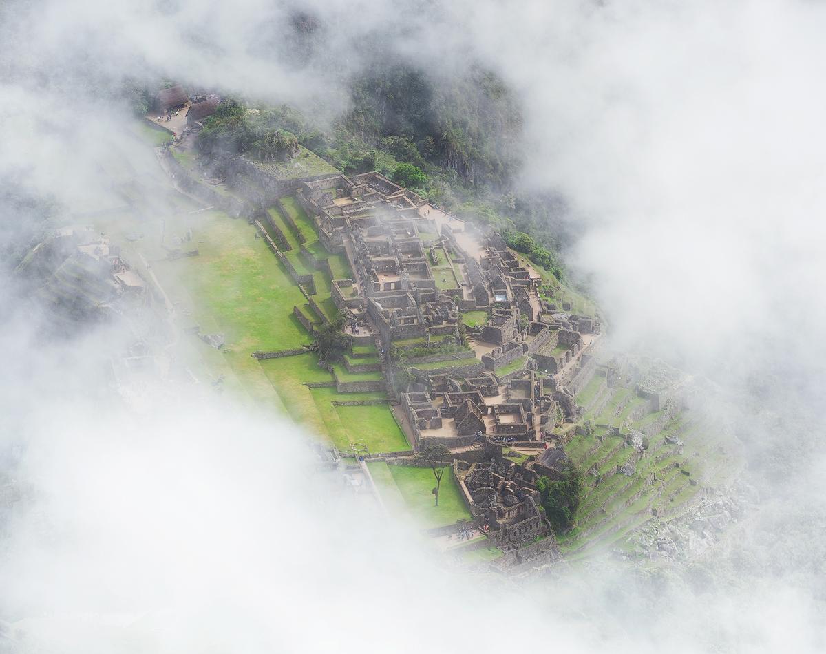 Peru_TER1752x.jpg