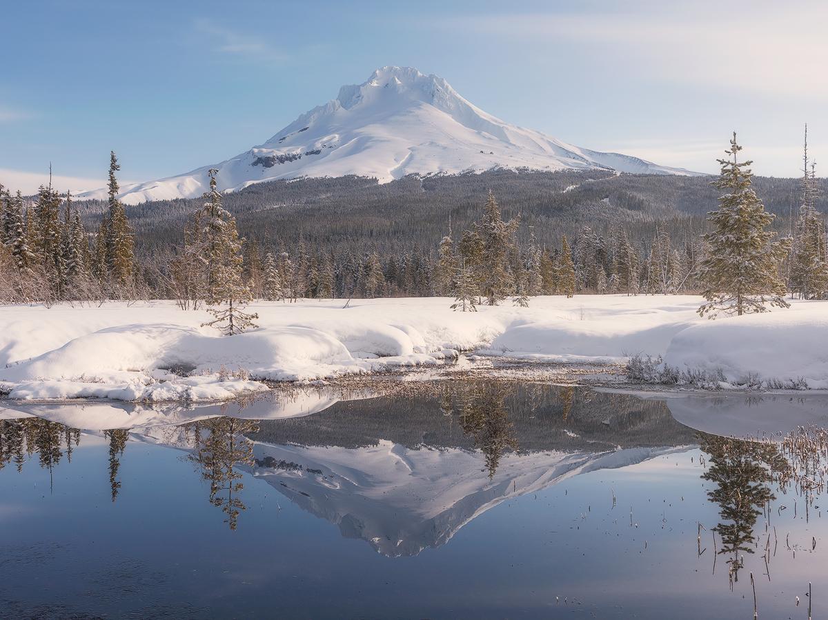 Oregon_TER4668.jpg