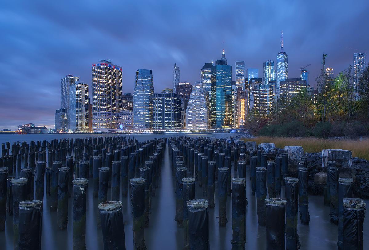NYC_TER7712.jpg