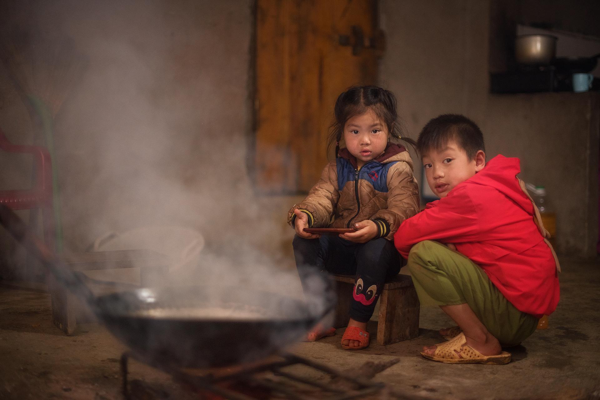 Vietnam_TER6890x.jpg
