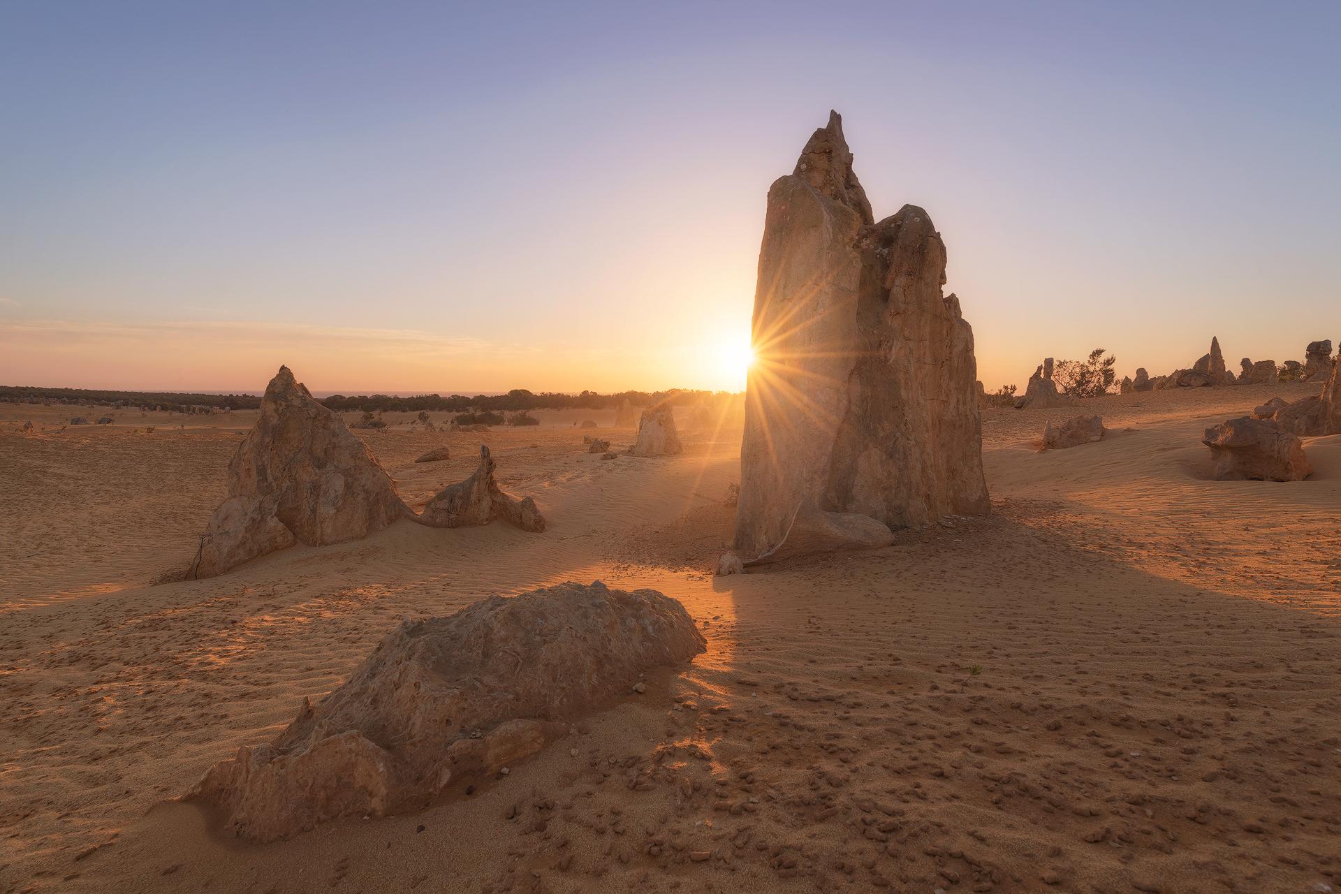 Australia_TER2922.jpg