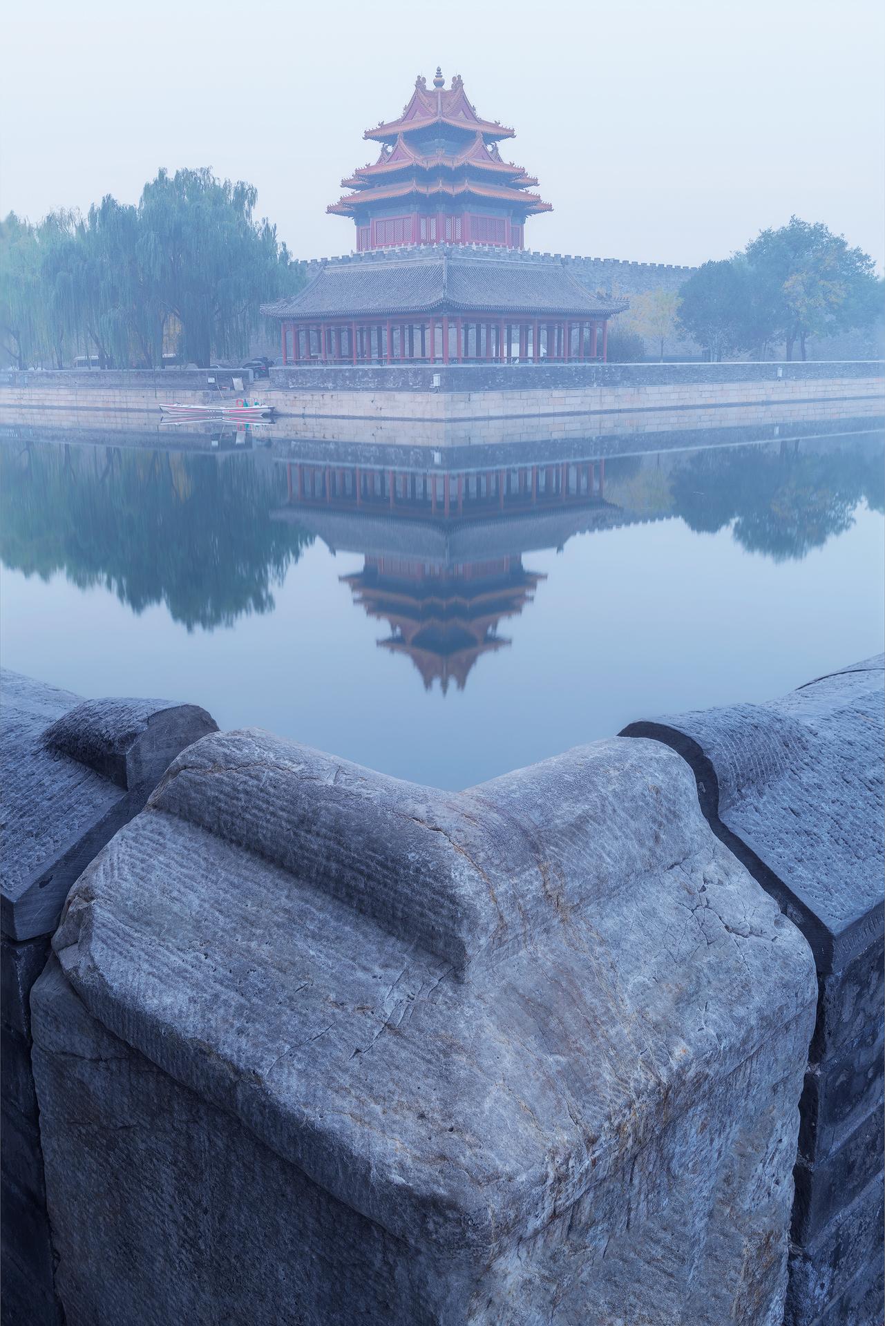 Beijing_China_TER8970.jpg