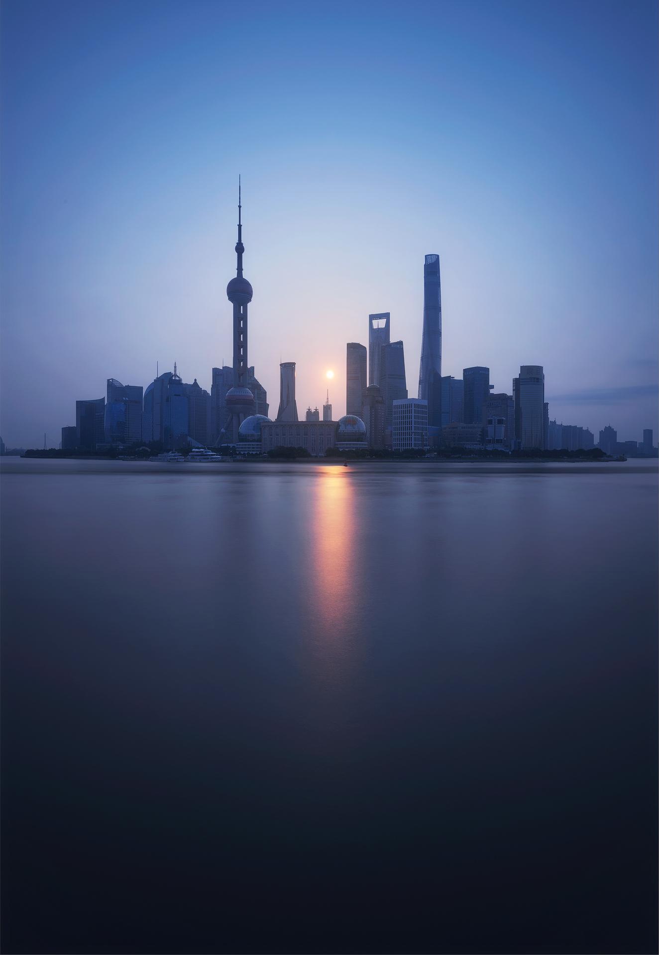 Shanghai_TER7438x.jpg
