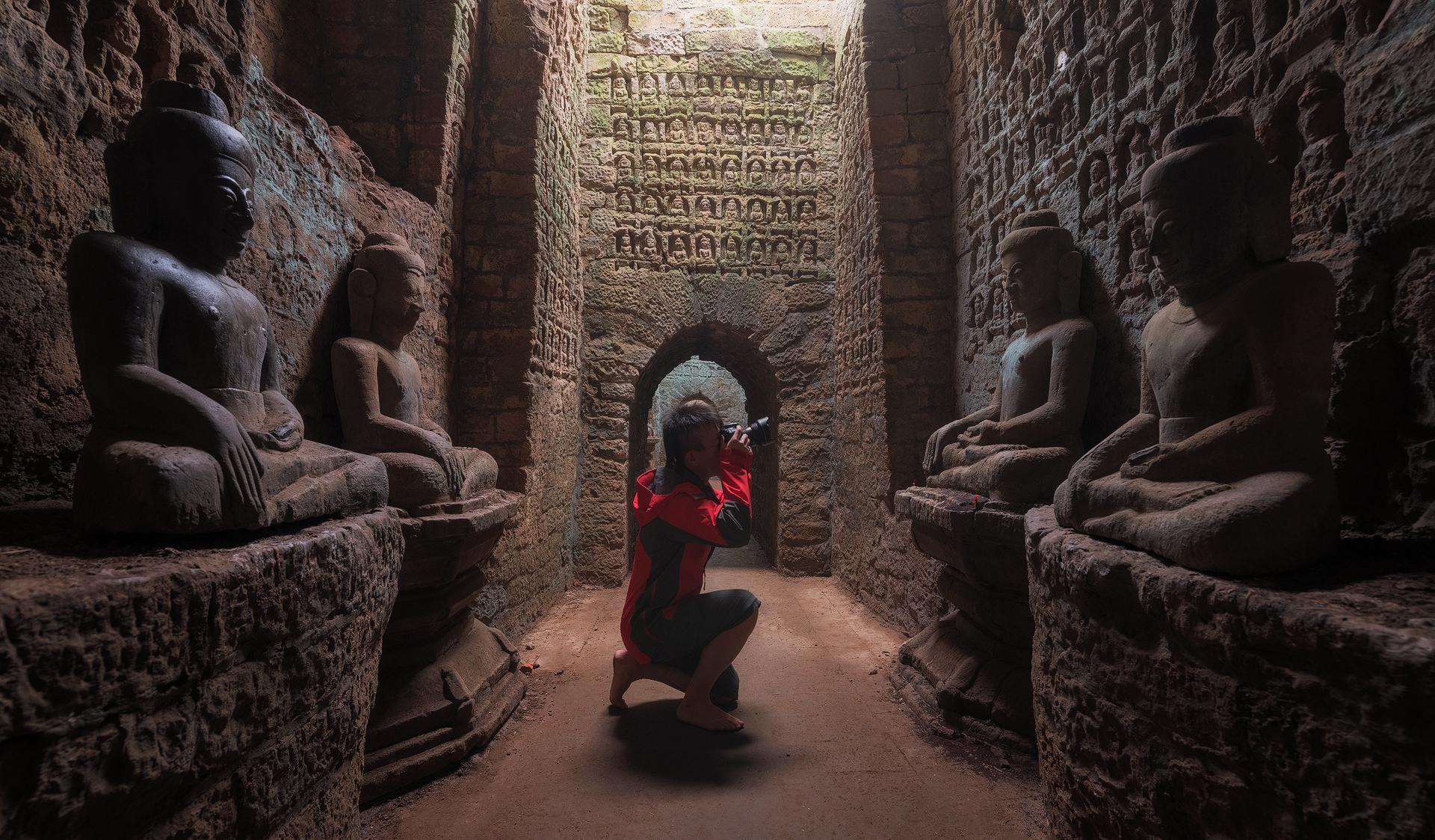 Myanmar_TER3127x.jpg