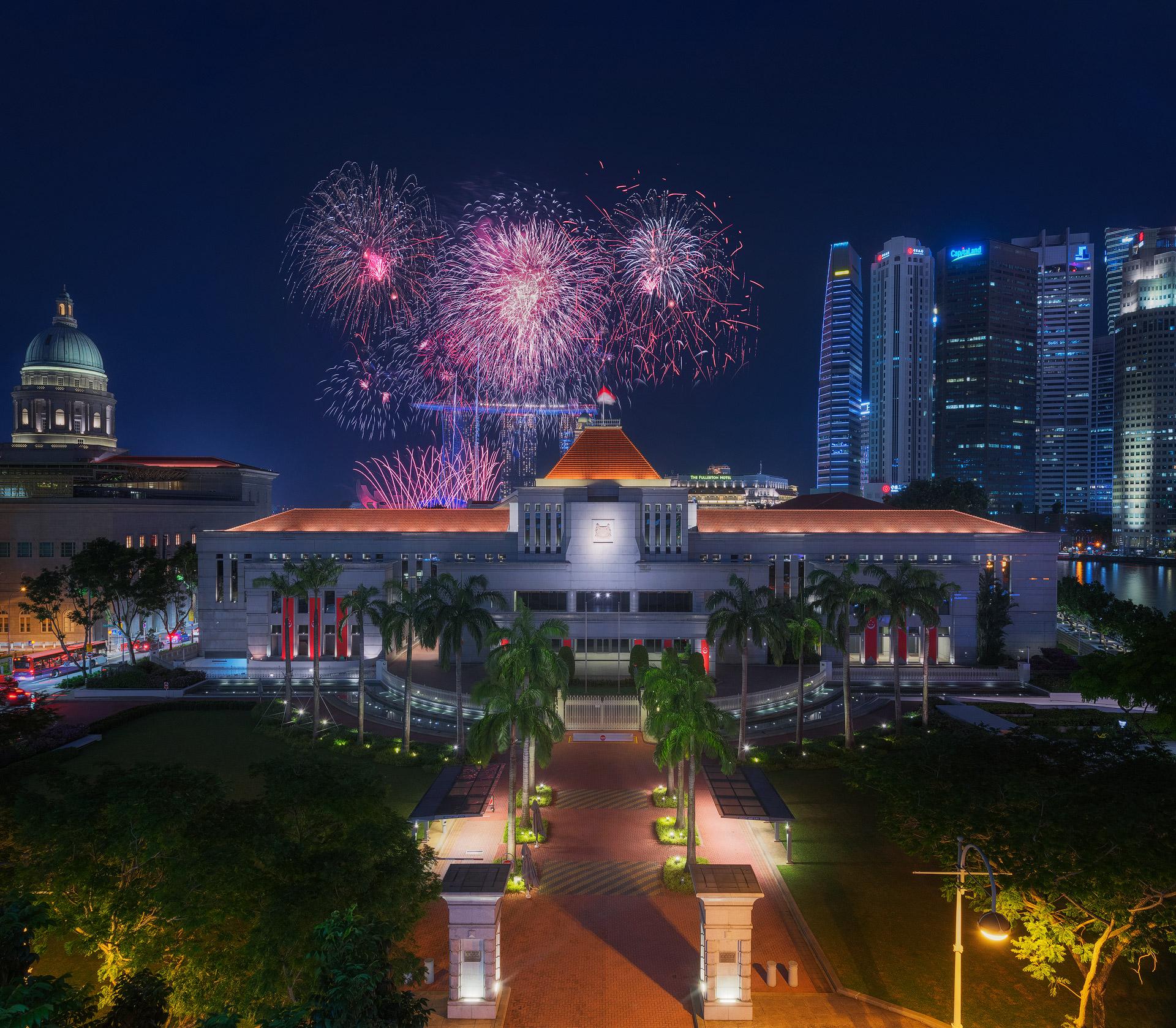 Singapore_TER4166x.jpg