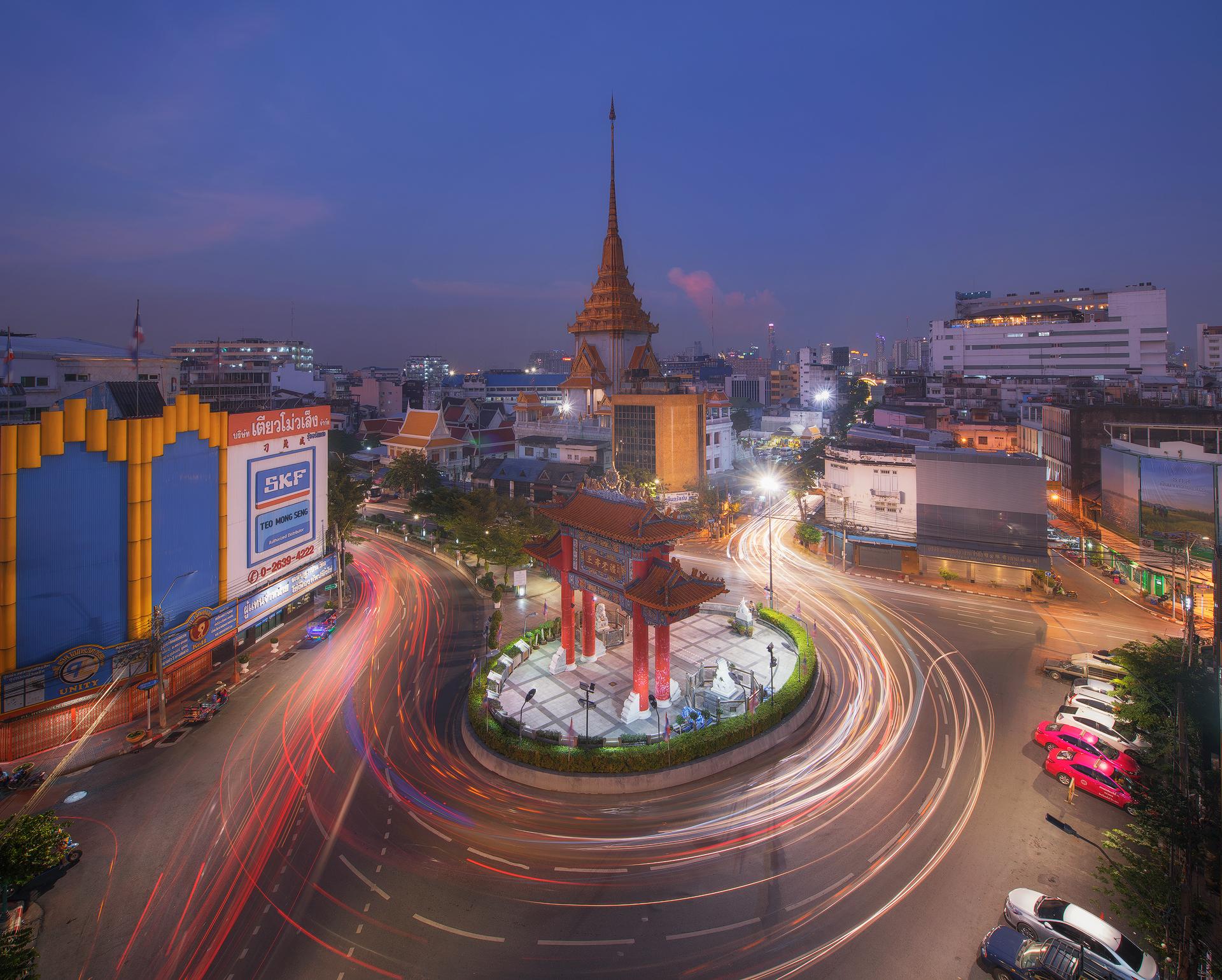Bangkok_TER4302.jpg