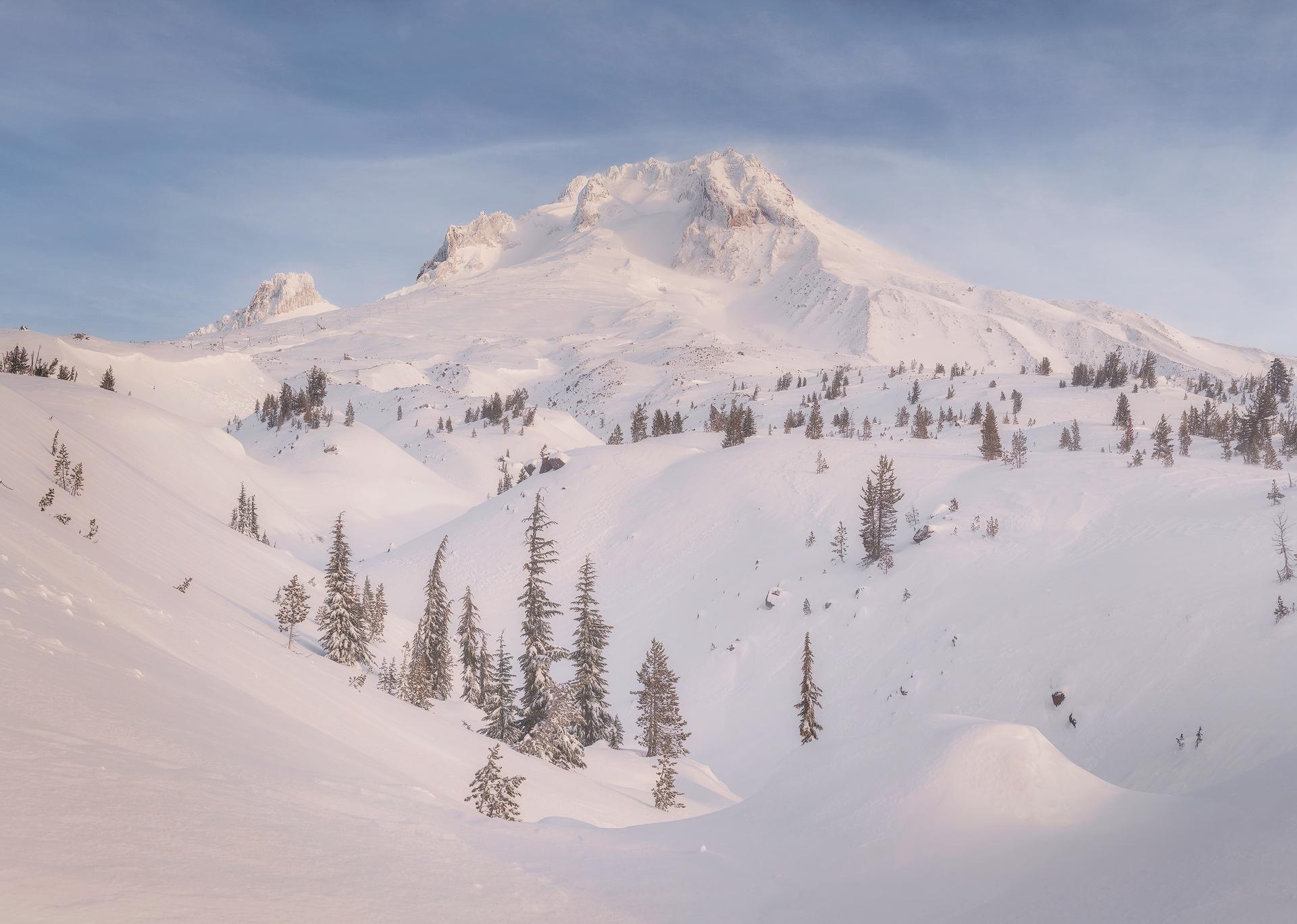Mount_Hood_TER1785x.jpg