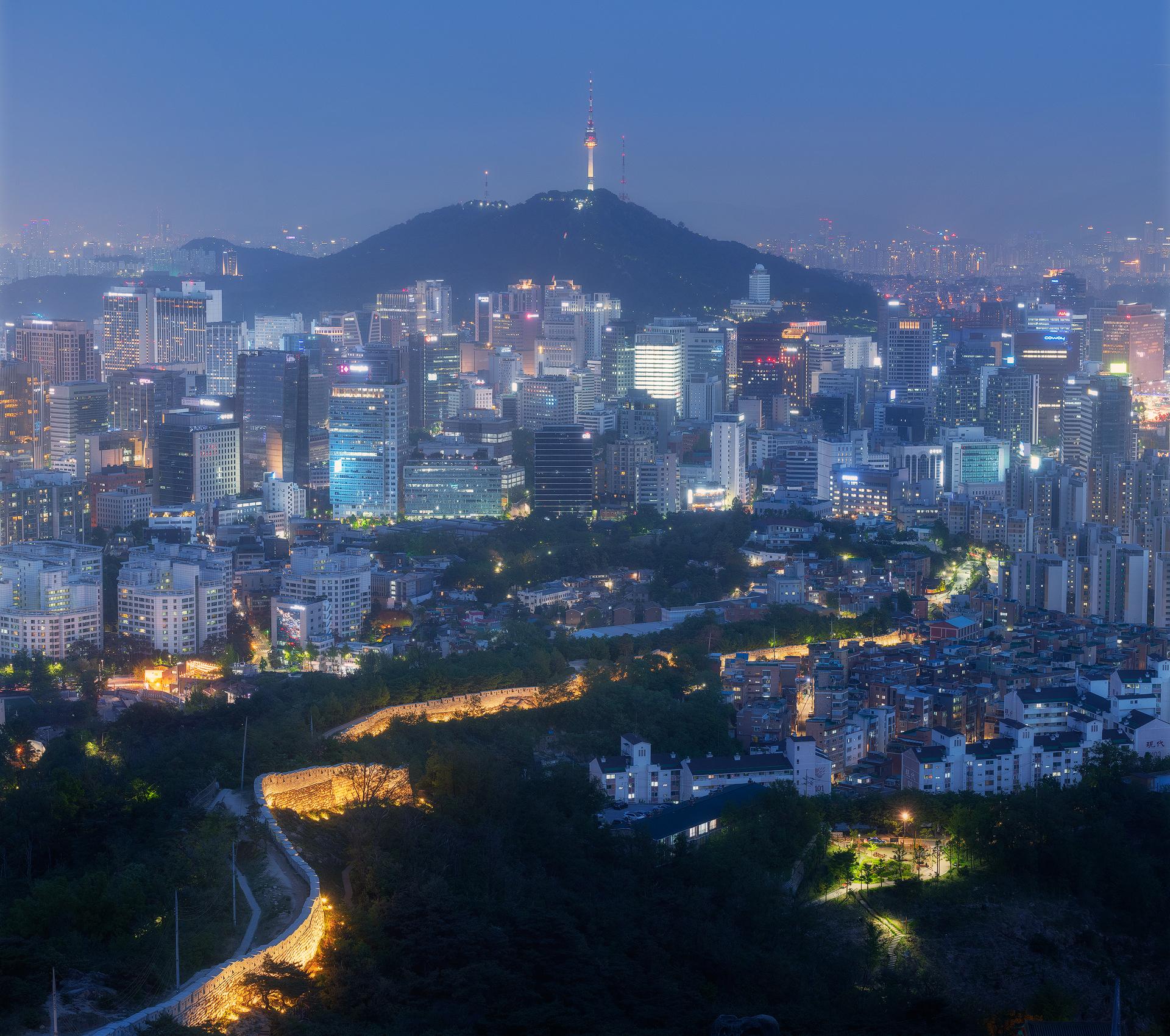 Korea_TER8662.jpg