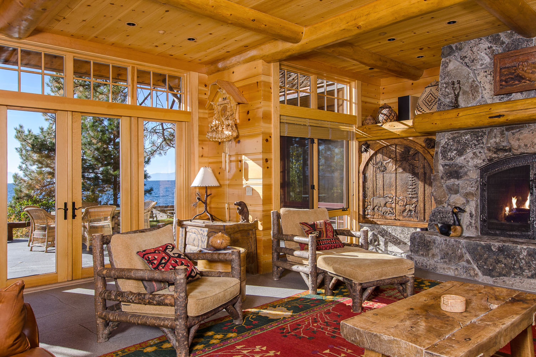 Tahoe Real Estate Photography -2.jpg