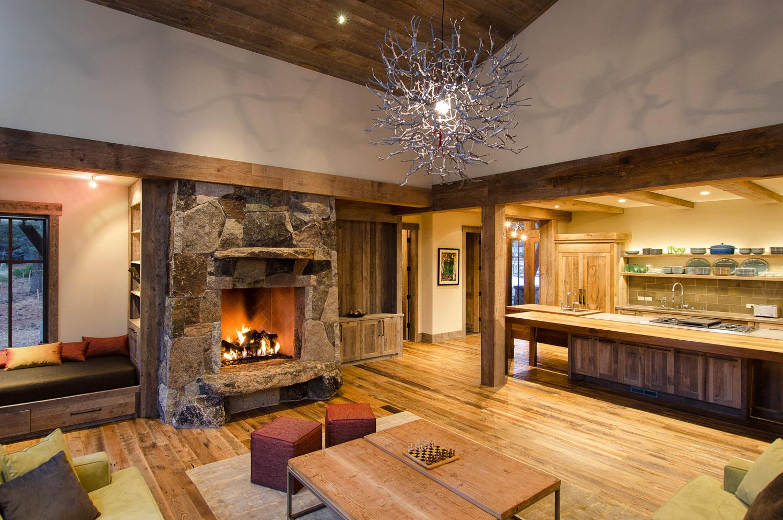 Tahoe Real Estate Photography -6.jpg
