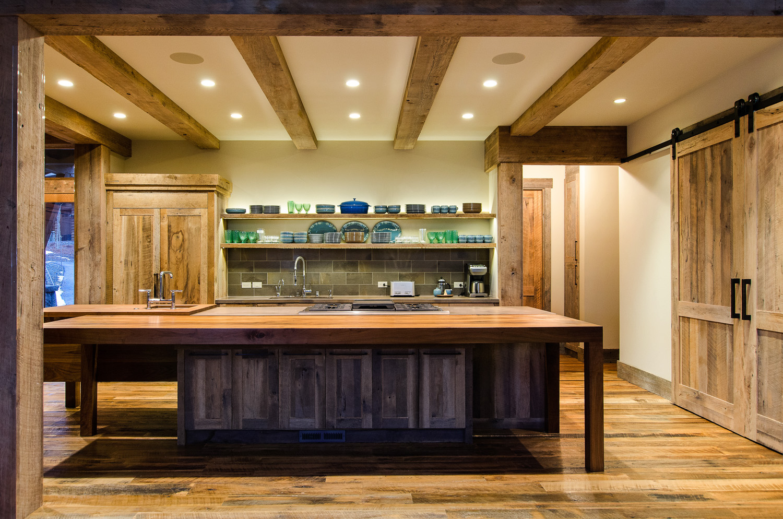 Tahoe Real Estate Photography -9.jpg