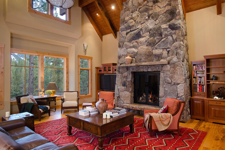 Tahoe Real Estate Photography -10.jpg